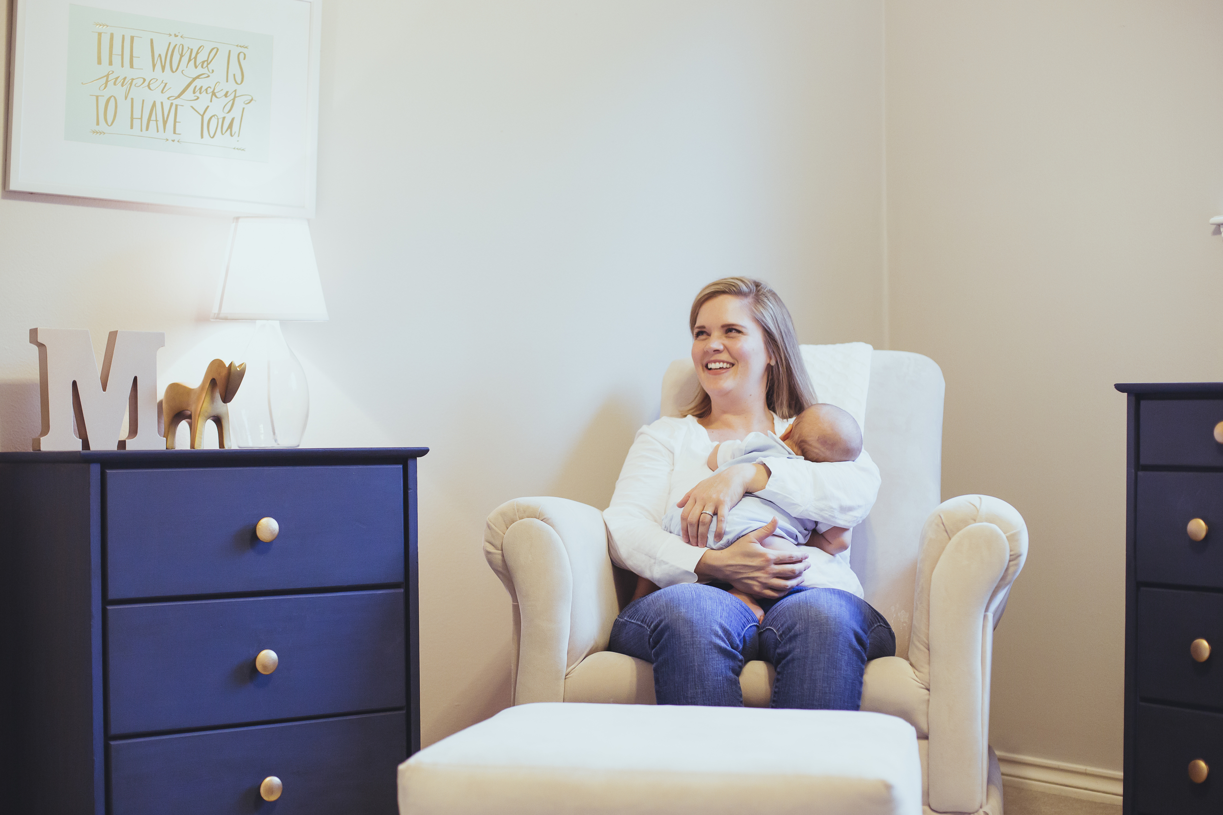 The_Woodlands_Houston_Newborn_Baby_Photographer