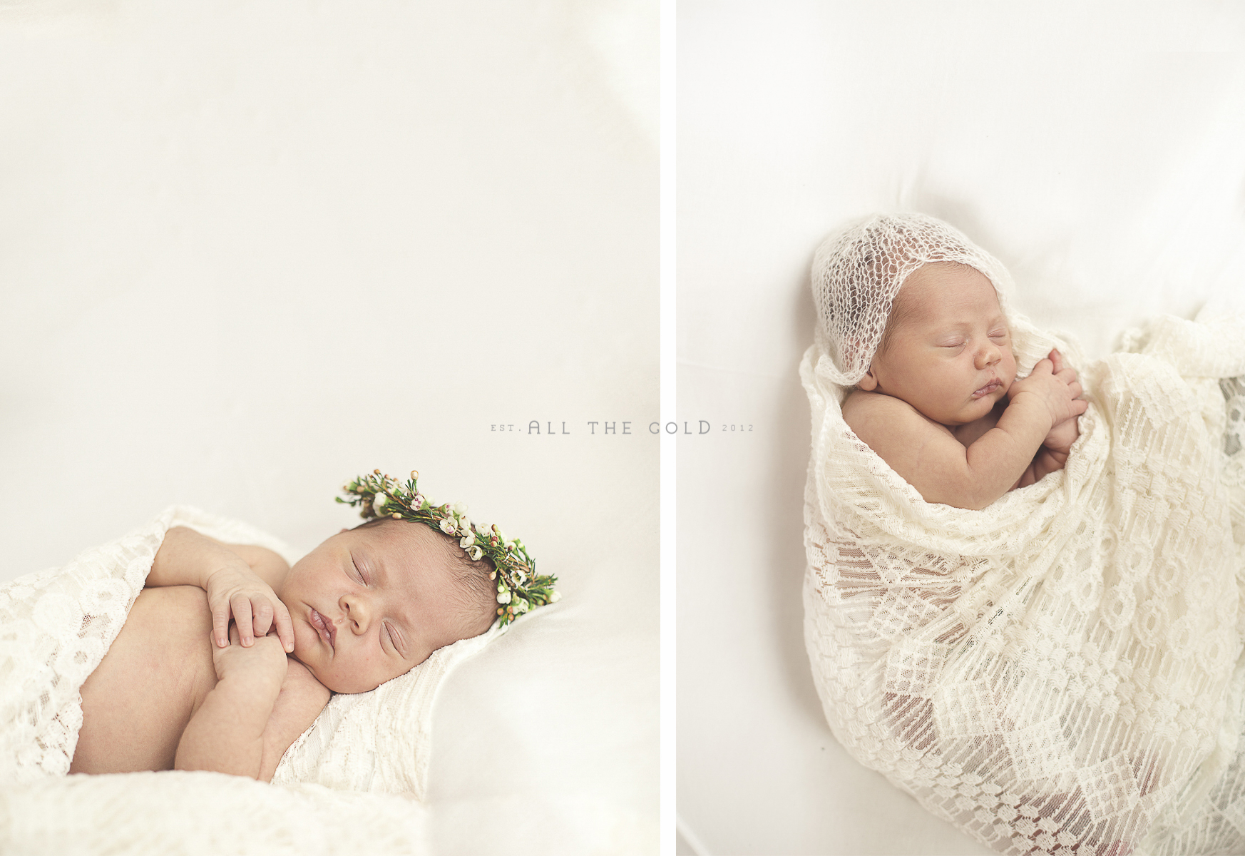 newborn_baby_photographer_the_woodlands_houston_photography
