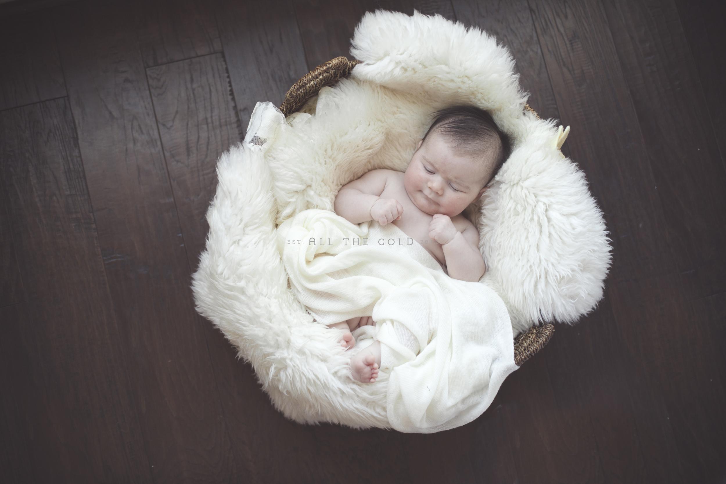 Newborn_Maternity_Baby_Photographer_Houston_The_Woodlands_36.jpg