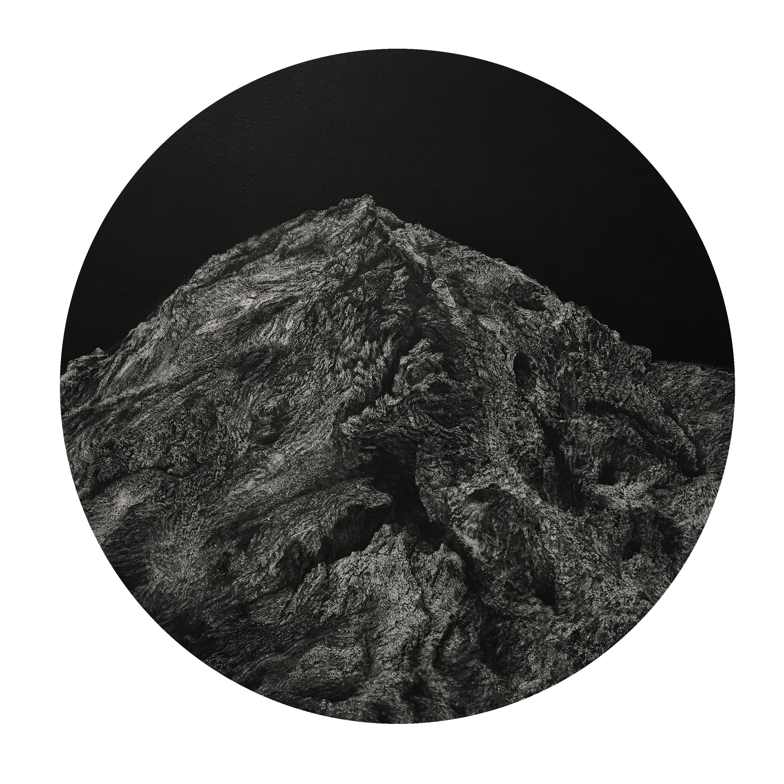 Surface Peak