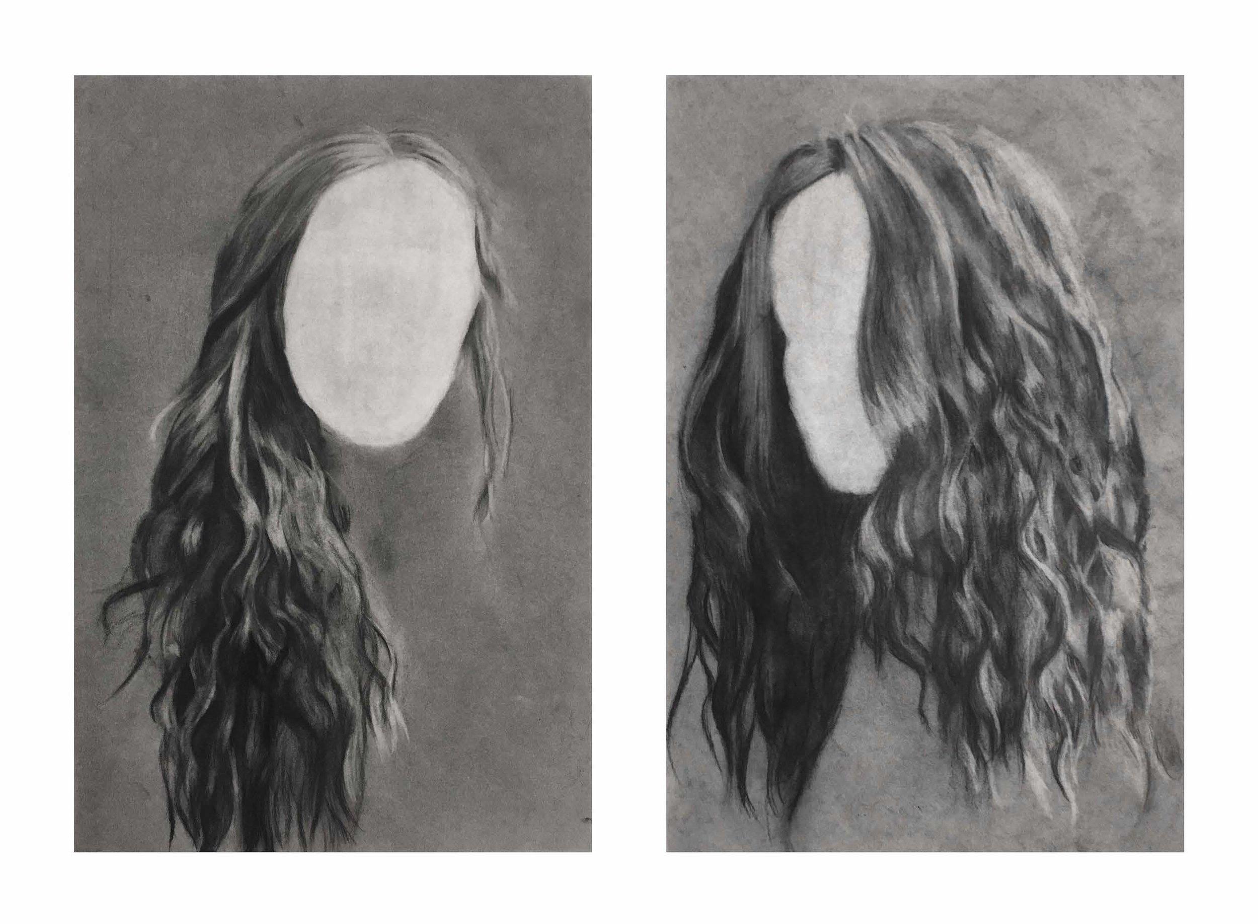 Hair Studies.jpg