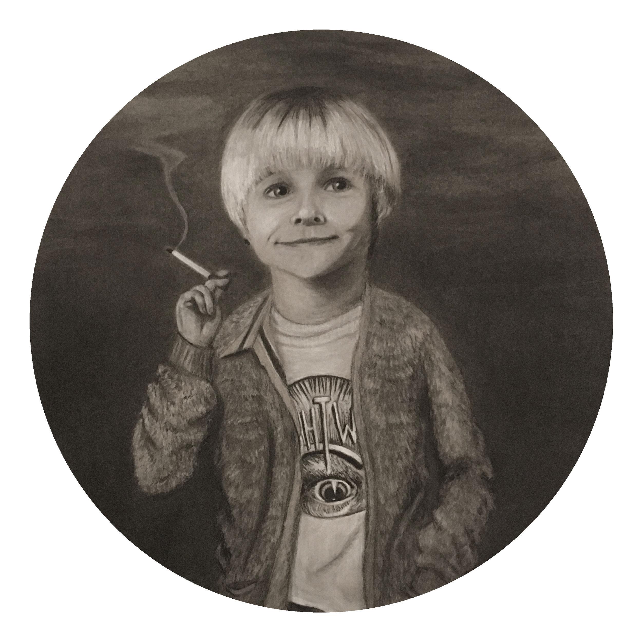 CobainAppropriation.jpg