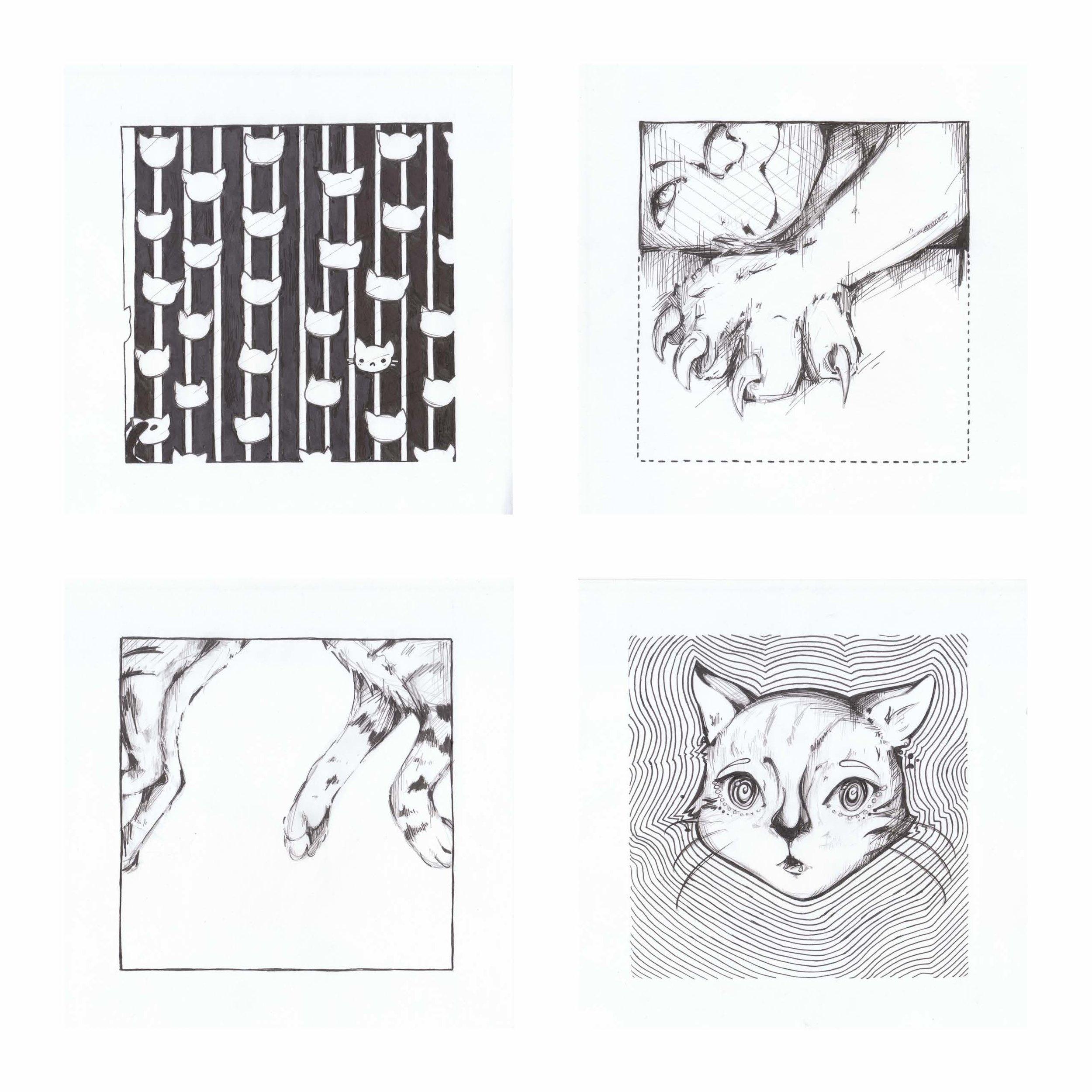 2d_Series_Cats copy.jpg