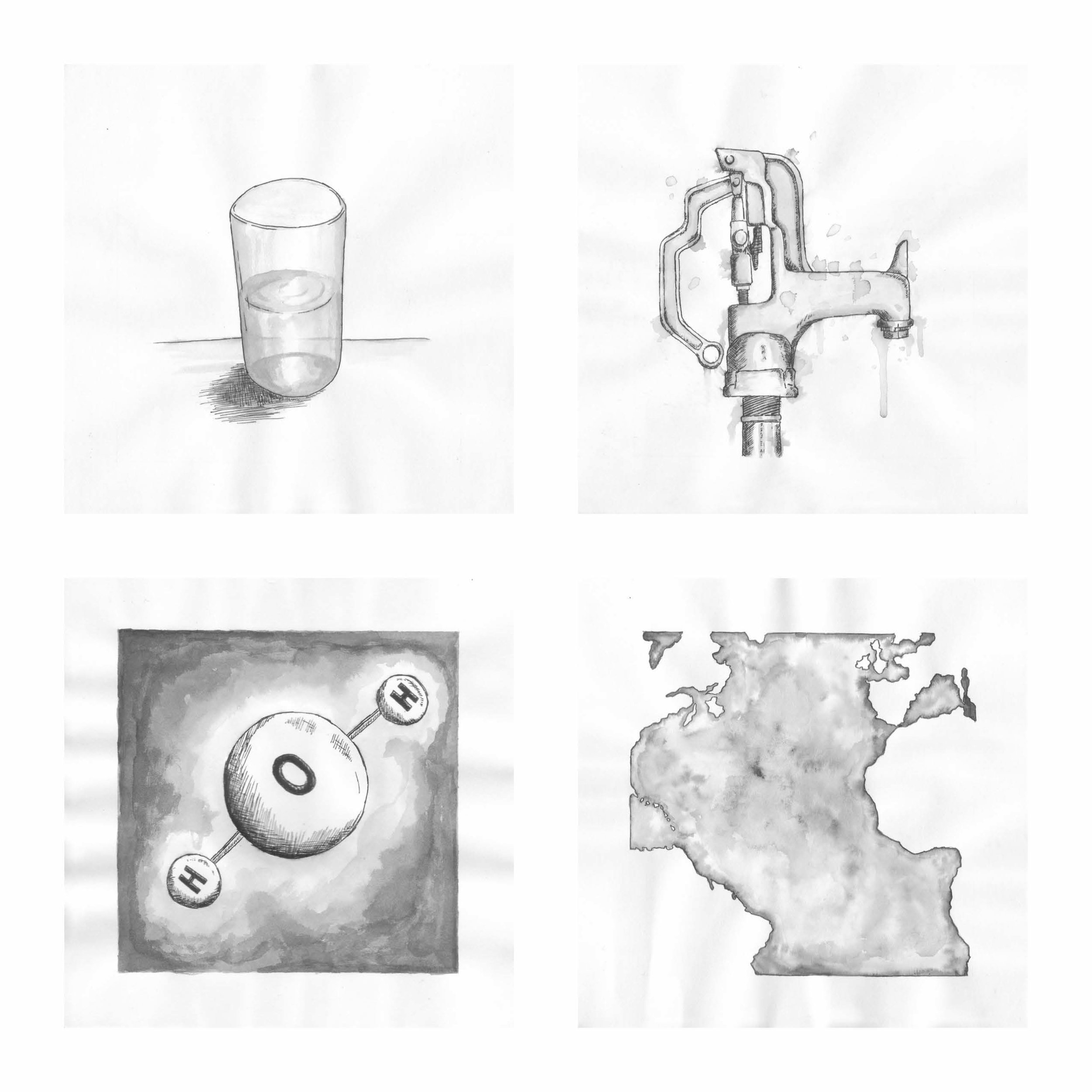 2d_Series_water copy.jpg
