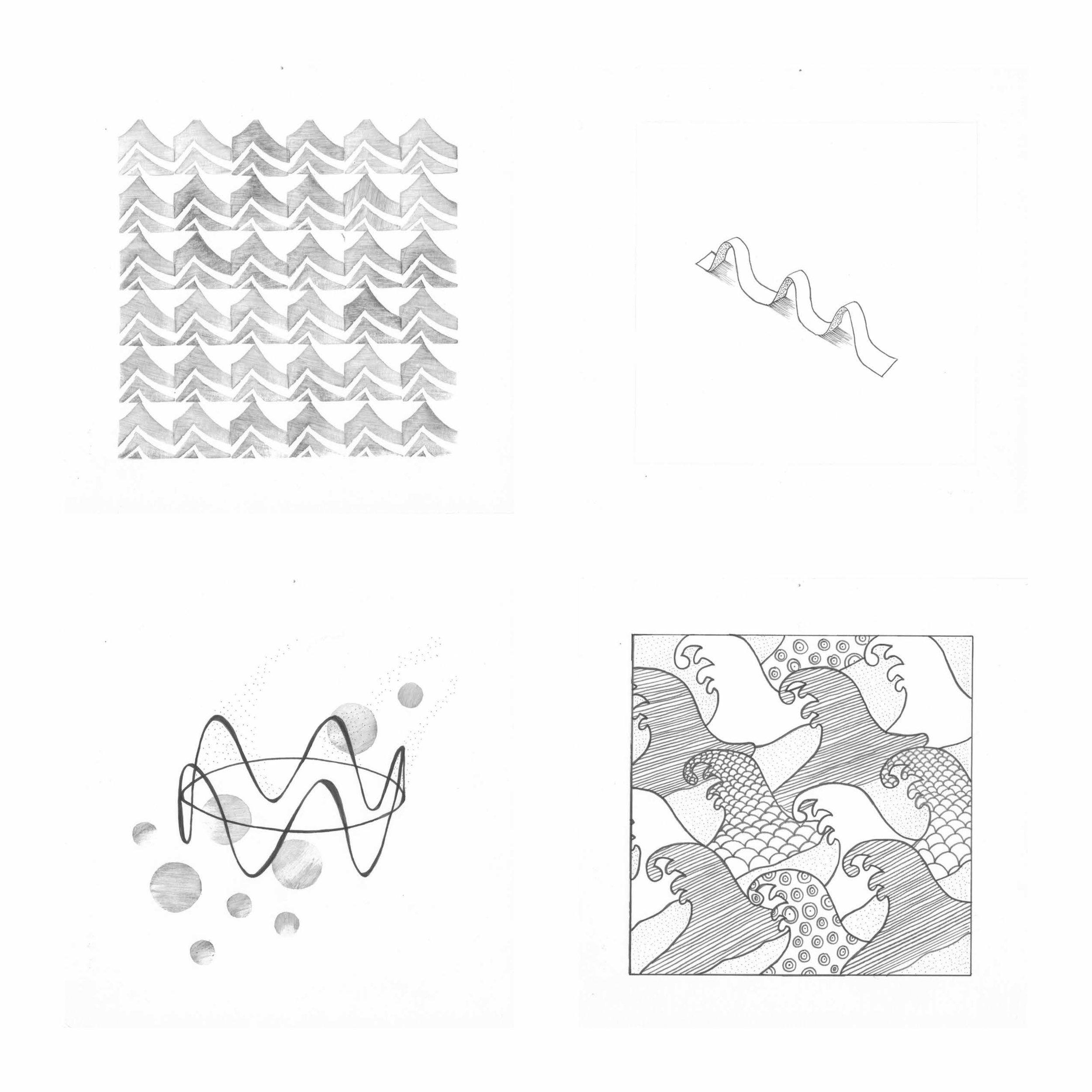 2d_Series_waves copy.jpg