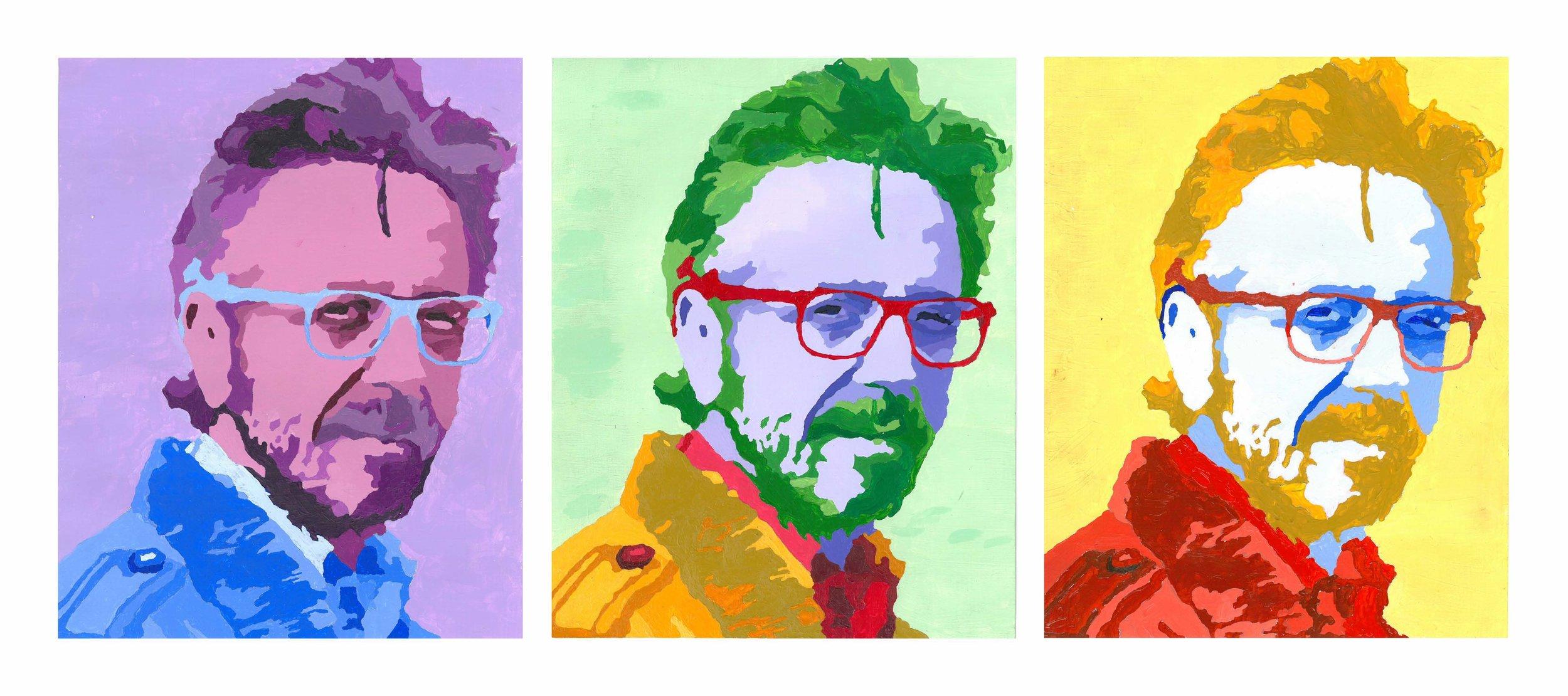 2D_ColorPortrait.jpg