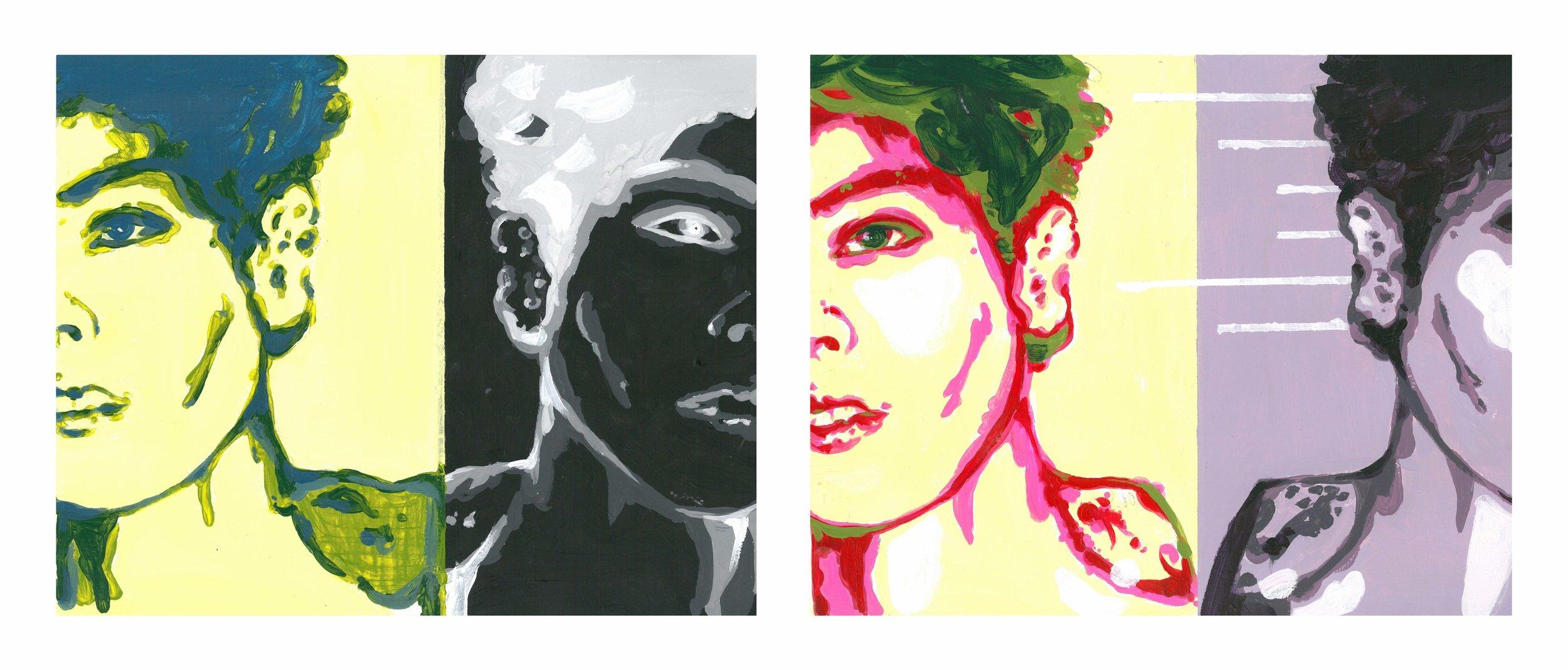 2D_ColorPortrait 02.jpg
