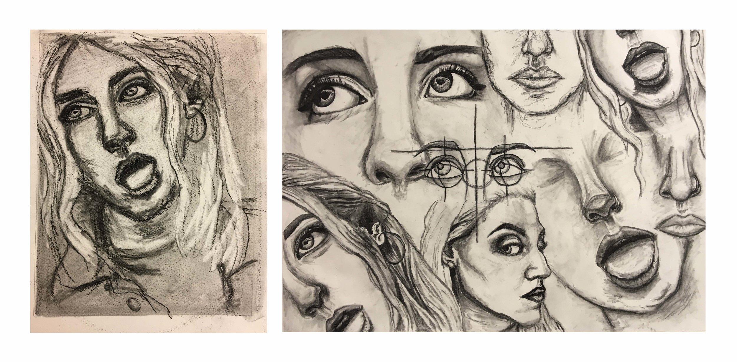 Found_PortraitStudy 02.jpg