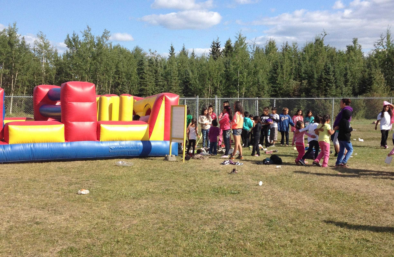 bouncy houses.jpg