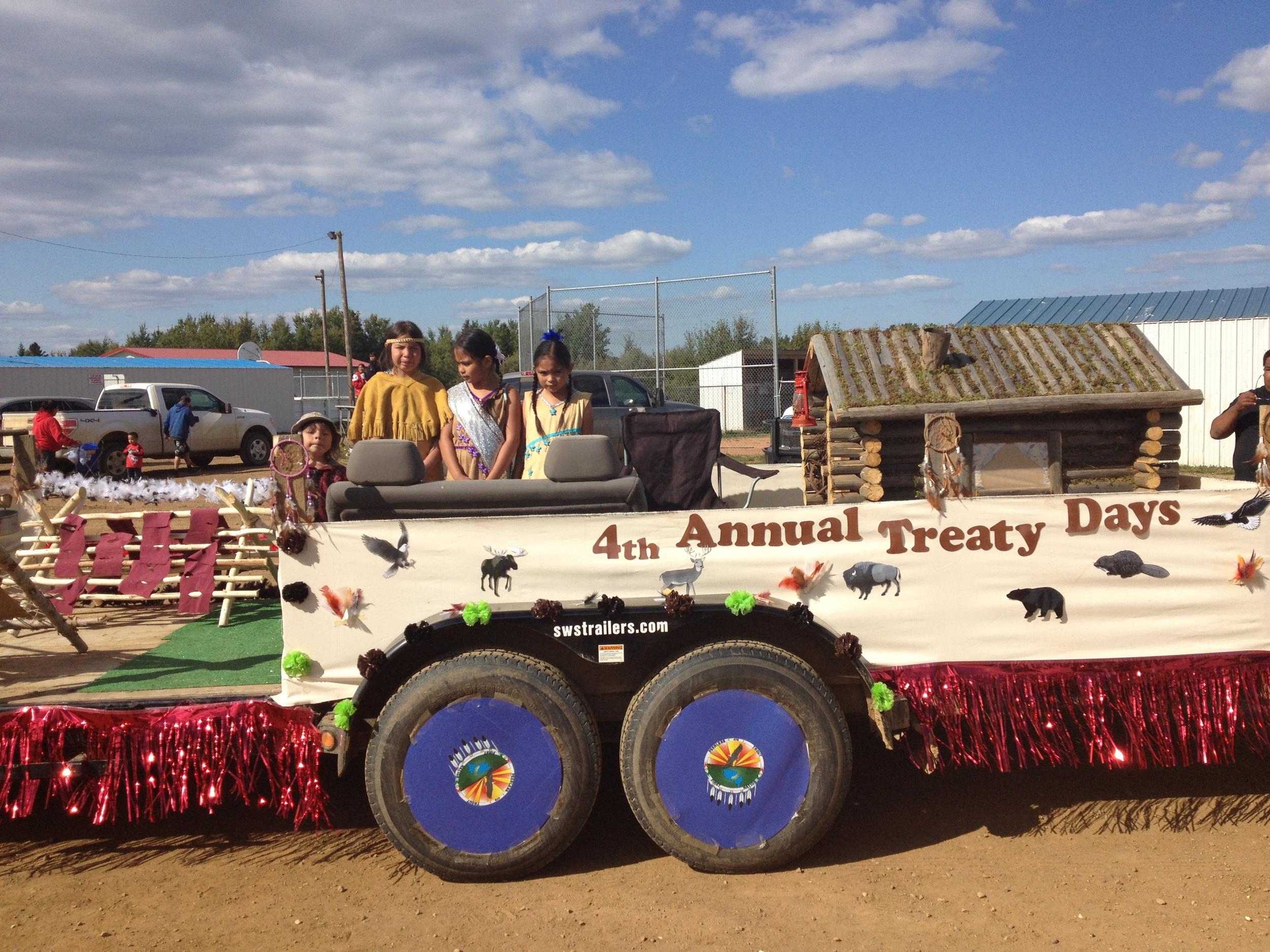 parade pic 10.jpg