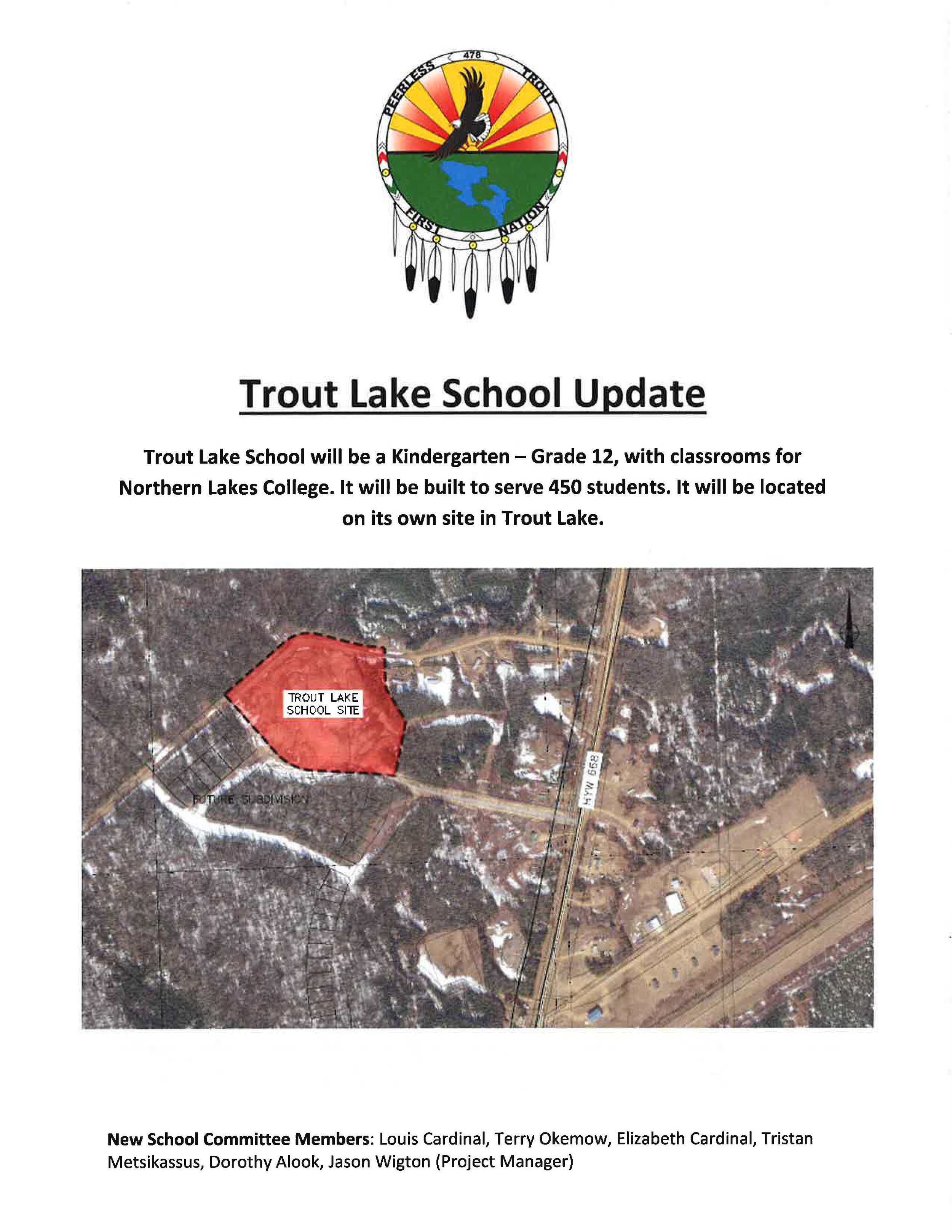 Trout Lake School Update.jpg