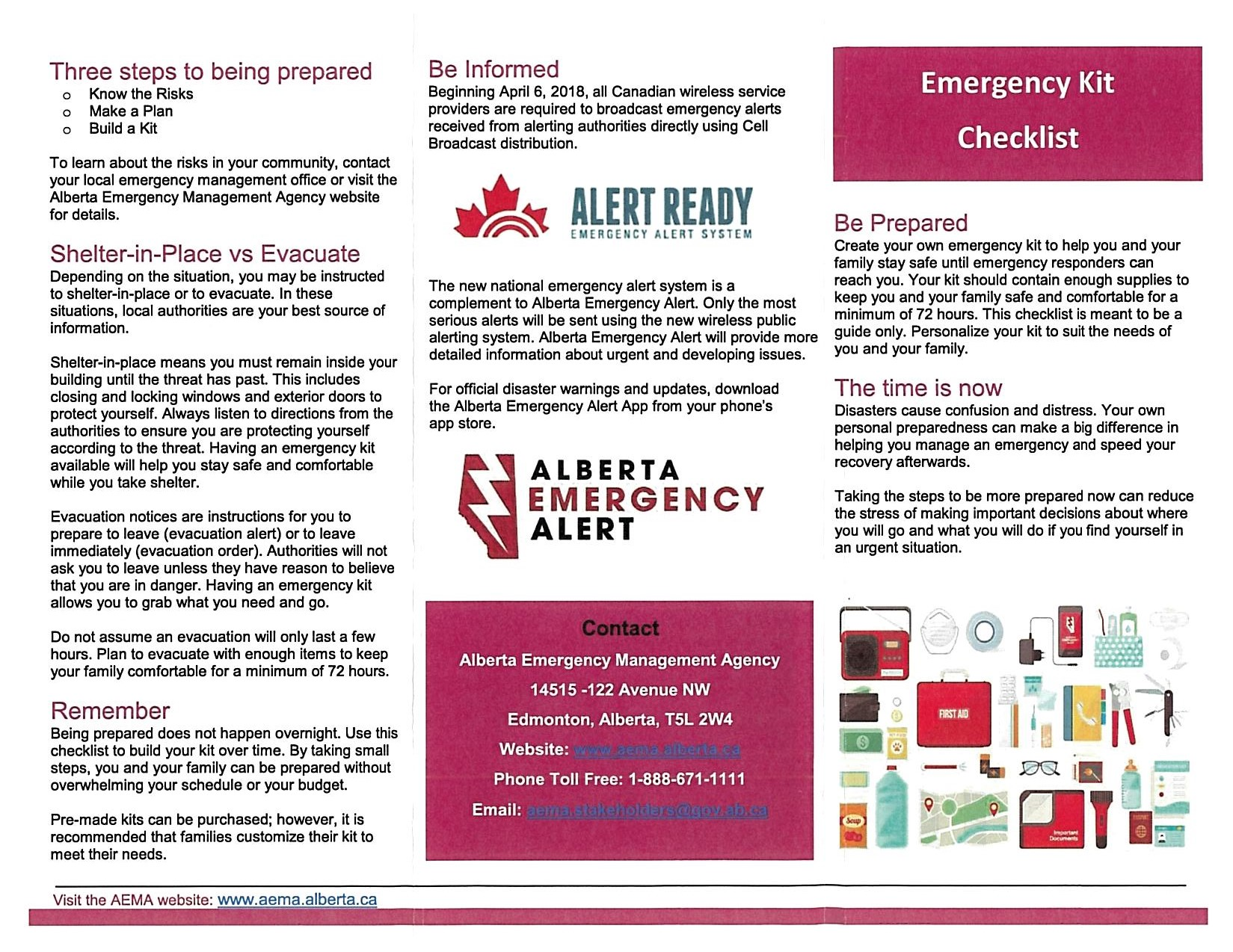 Emergency kit 1.jpg