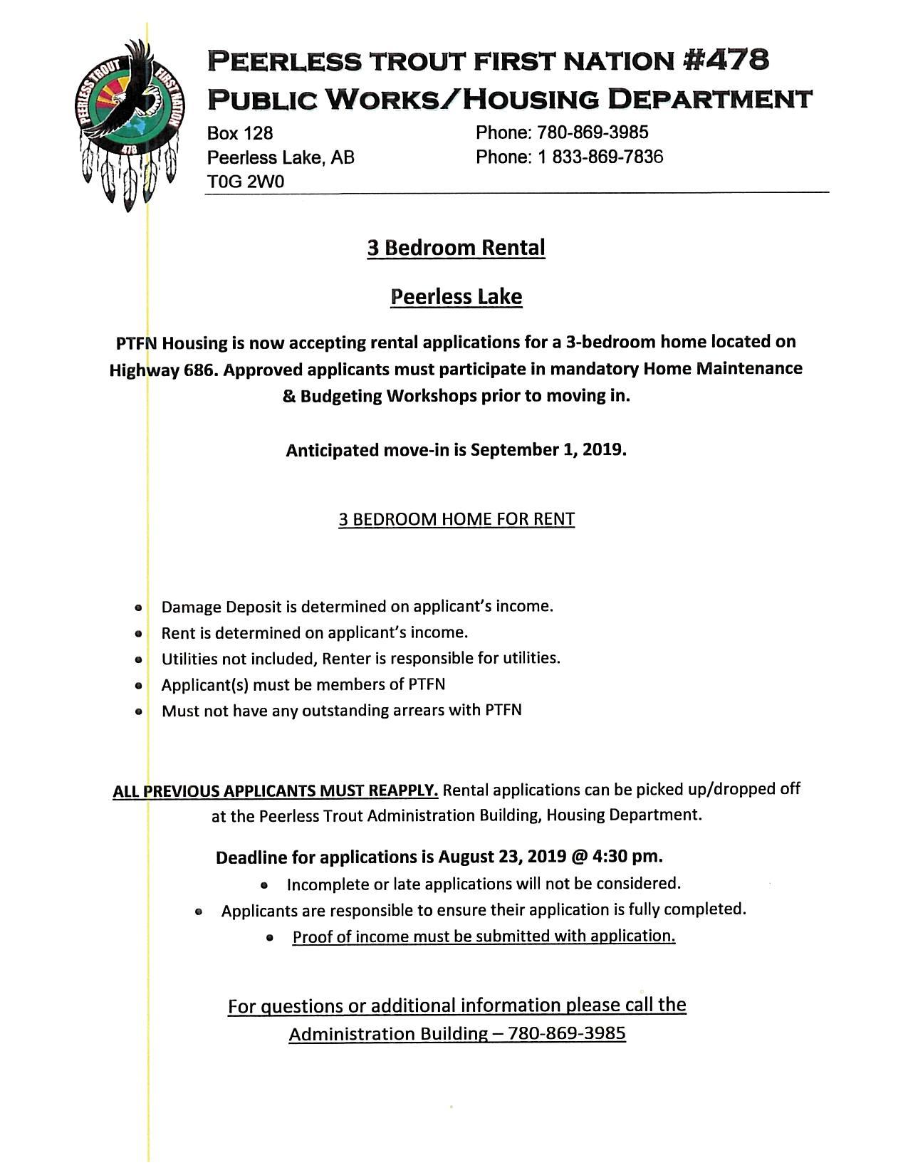 PTFN BO CX8602019-08-12-093855-1.jpg