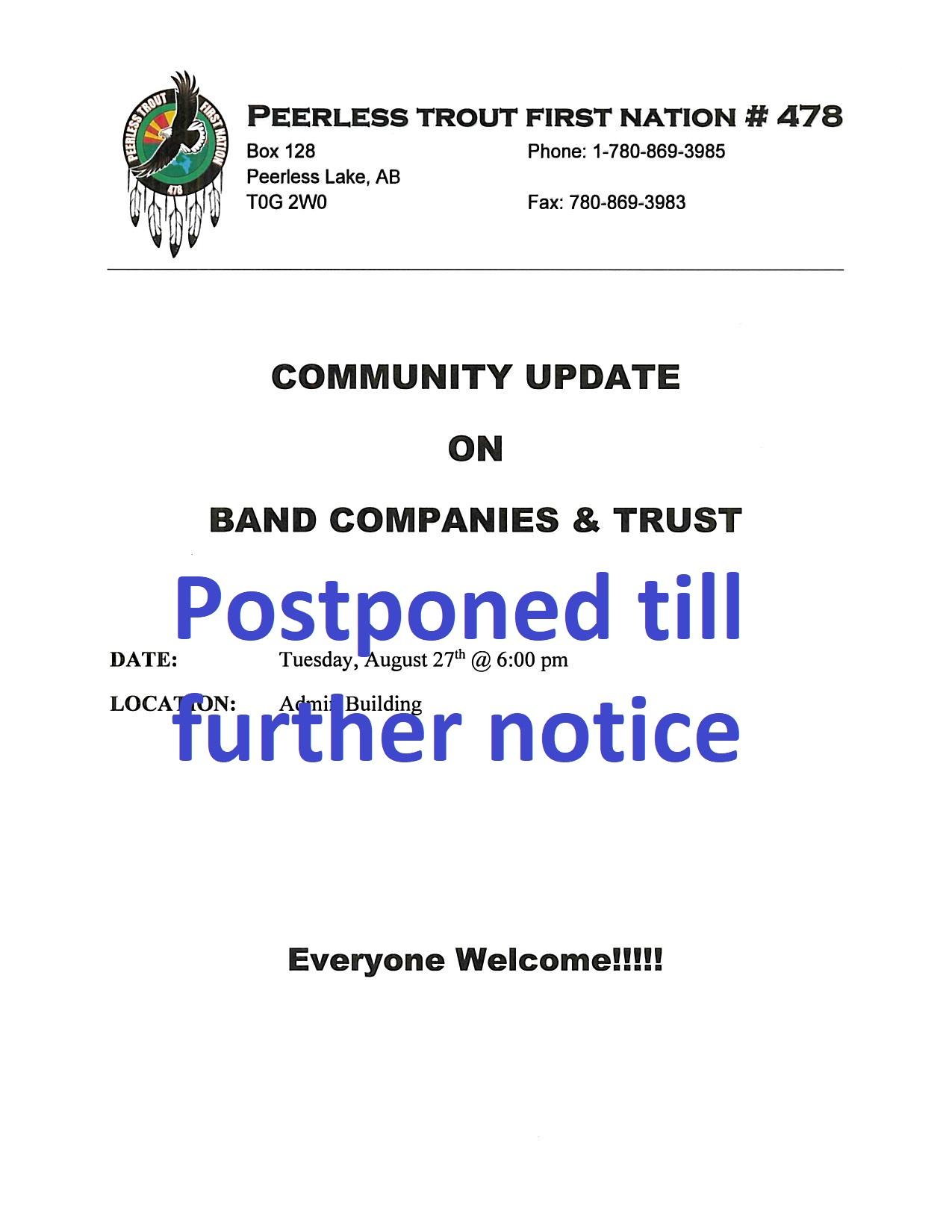 Community update 2.jpg