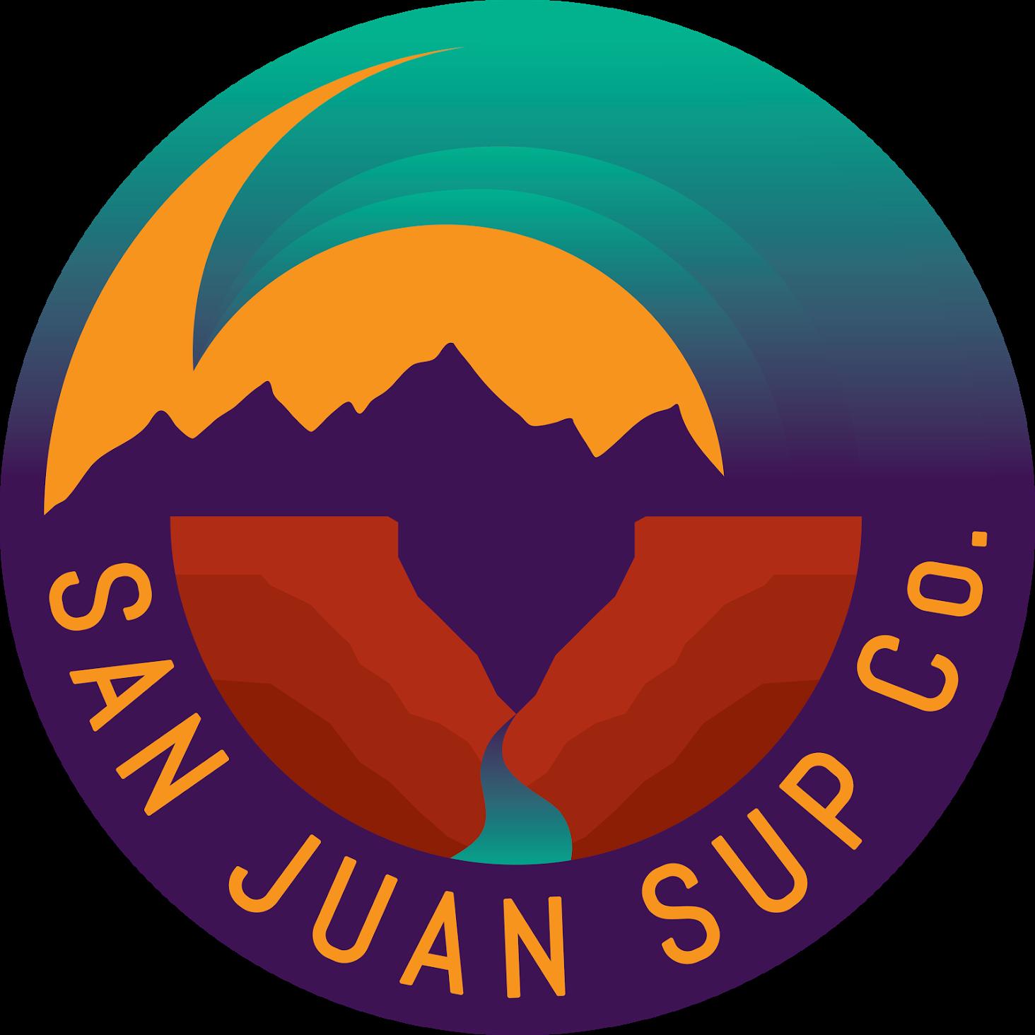 San Juan SUP Co