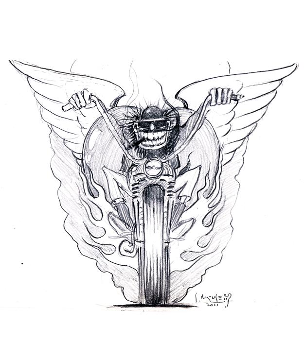 grin biker copy.jpg