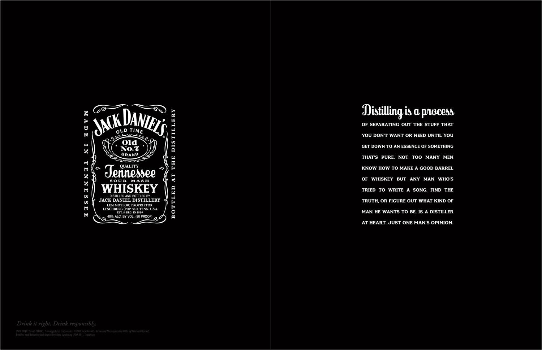Jack_Distilling.jpg