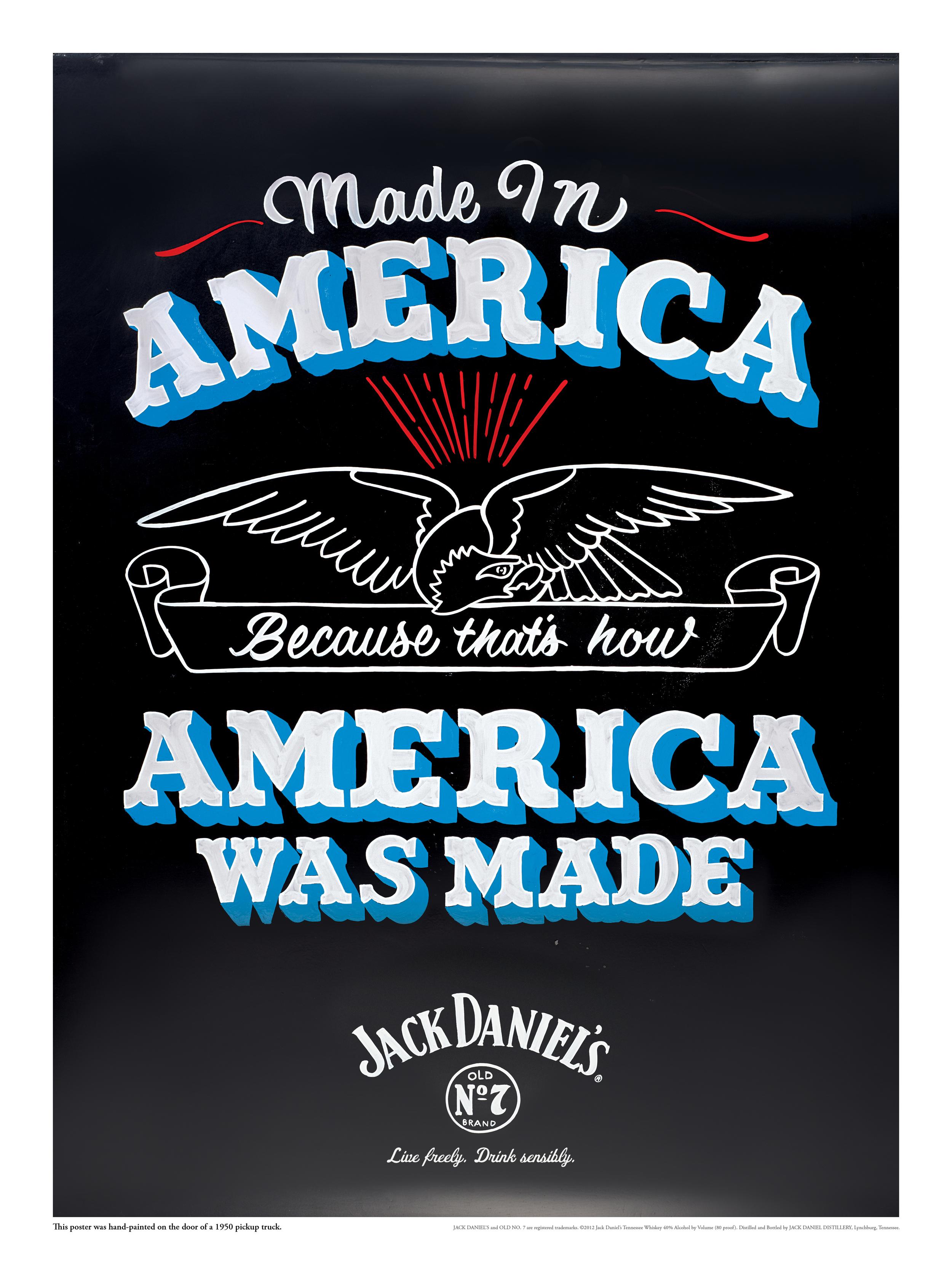 JackDaniels_poster_America.jpg