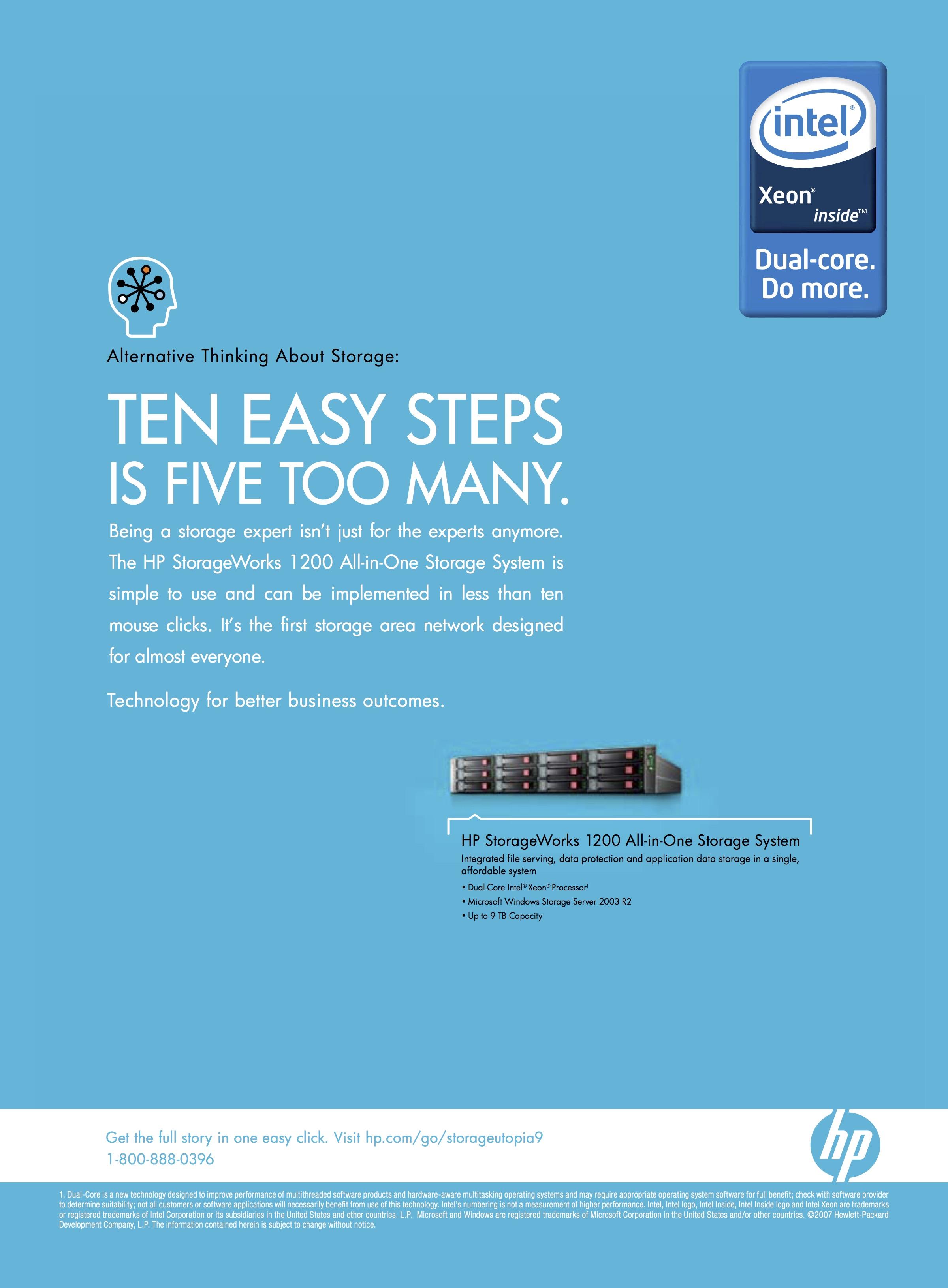 HP_TEN STEPS.jpg