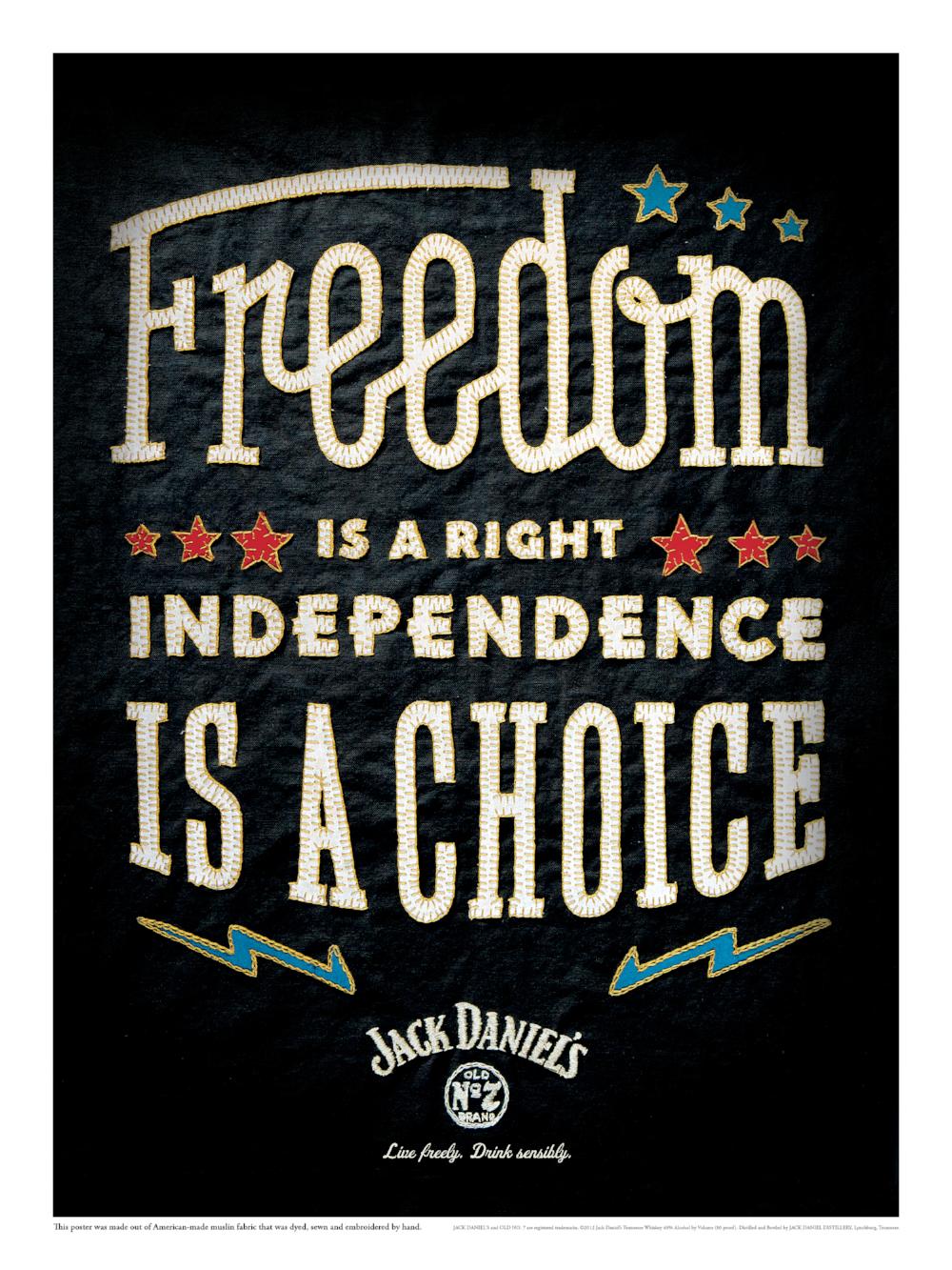 JackDaniels_poster_Freedom.jpg