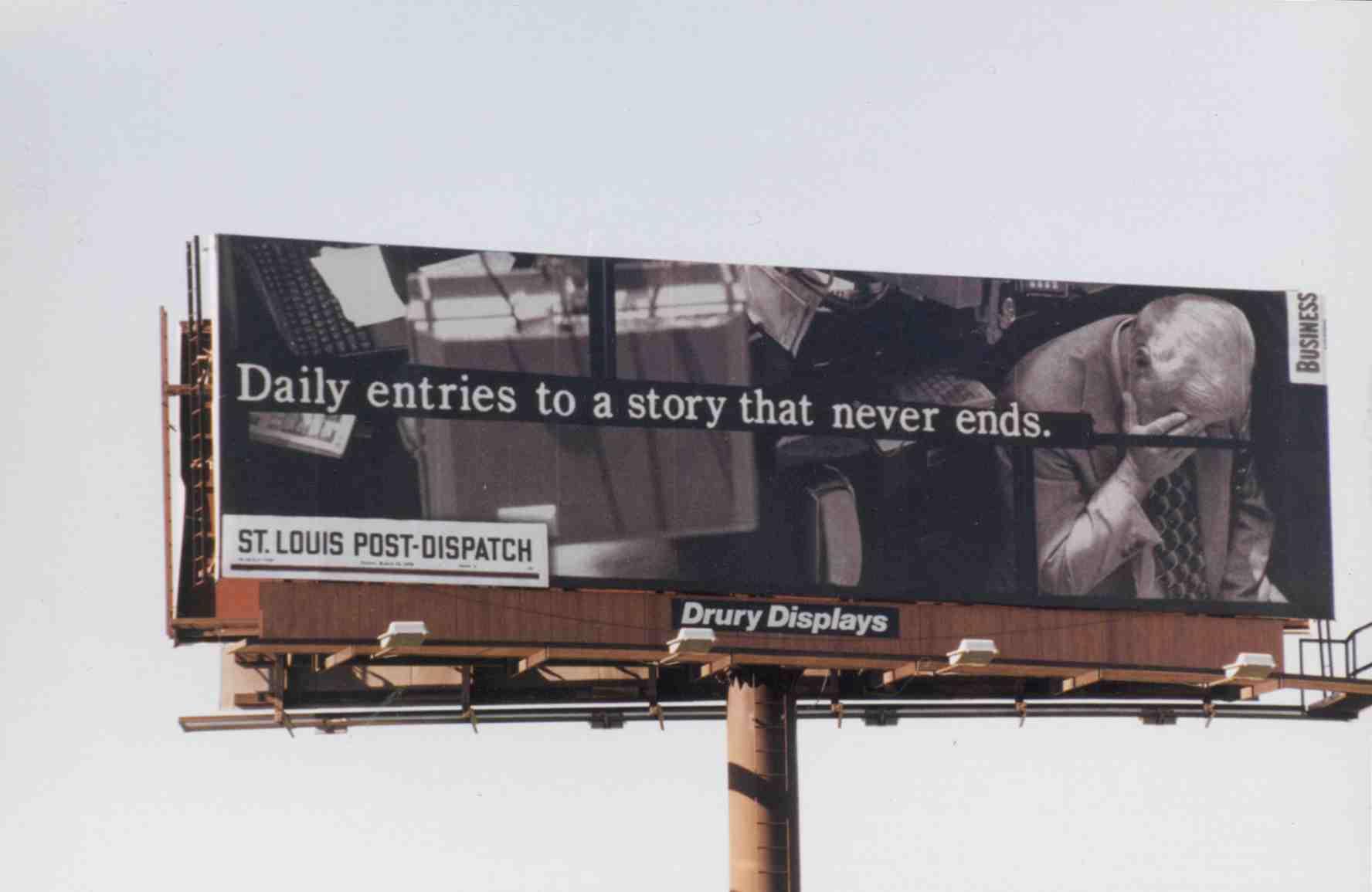 PD billboard3_1.jpg