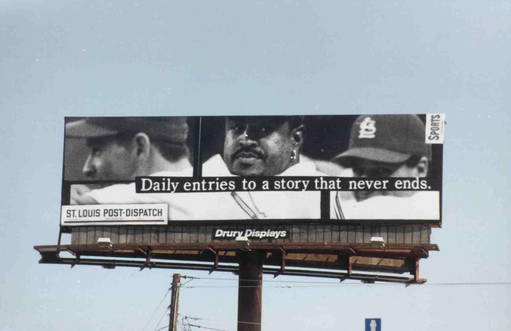 PD billboard4_1.jpg