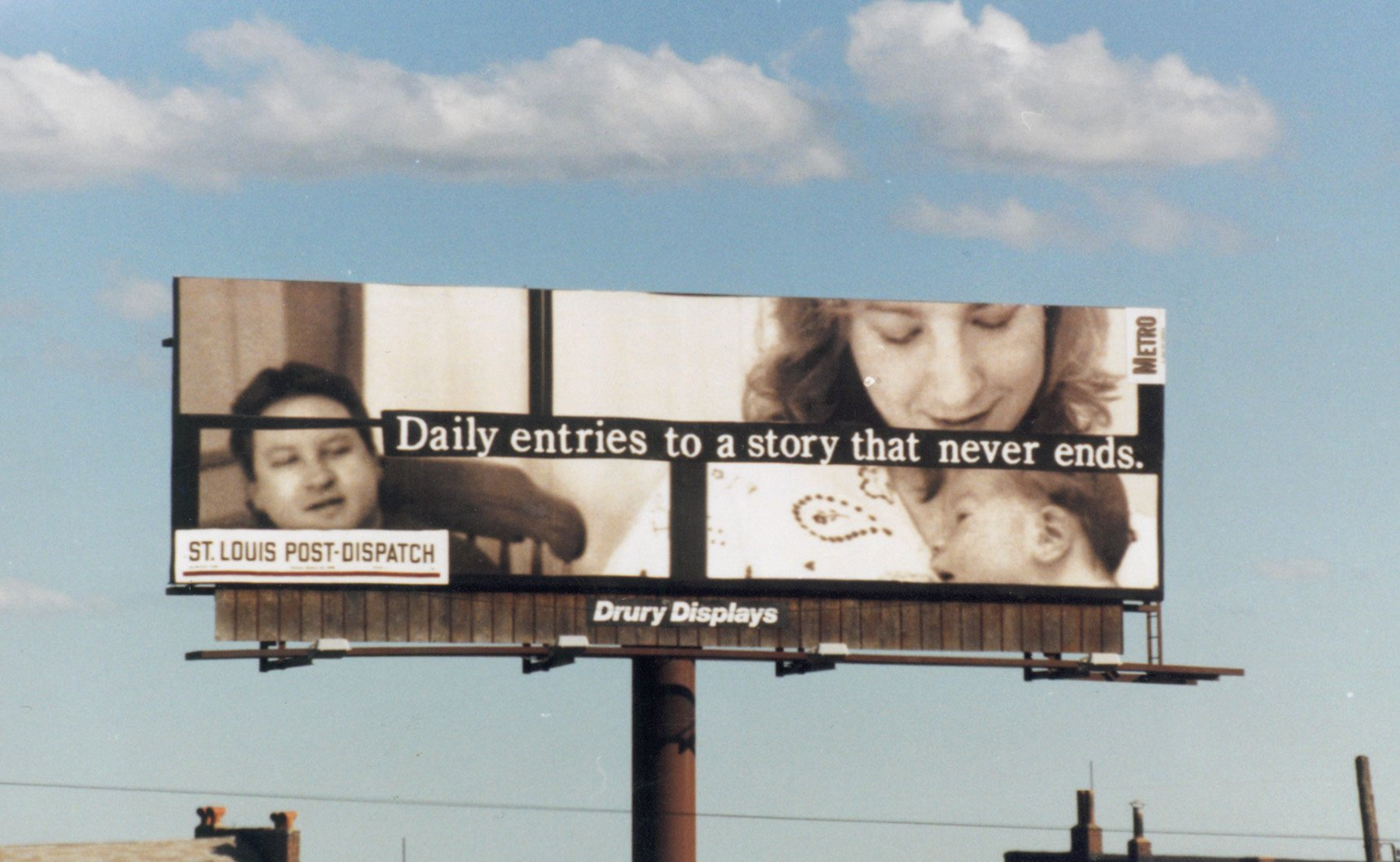 PD billboard5-1.jpg