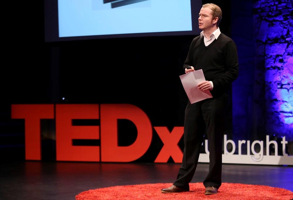 TEDxFulbrightDublin-132.jpg
