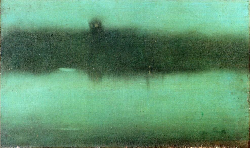 Whistler Nocturne 2.jpg