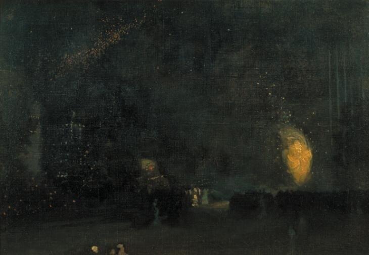 Whistler+Nocturne+1.jpg