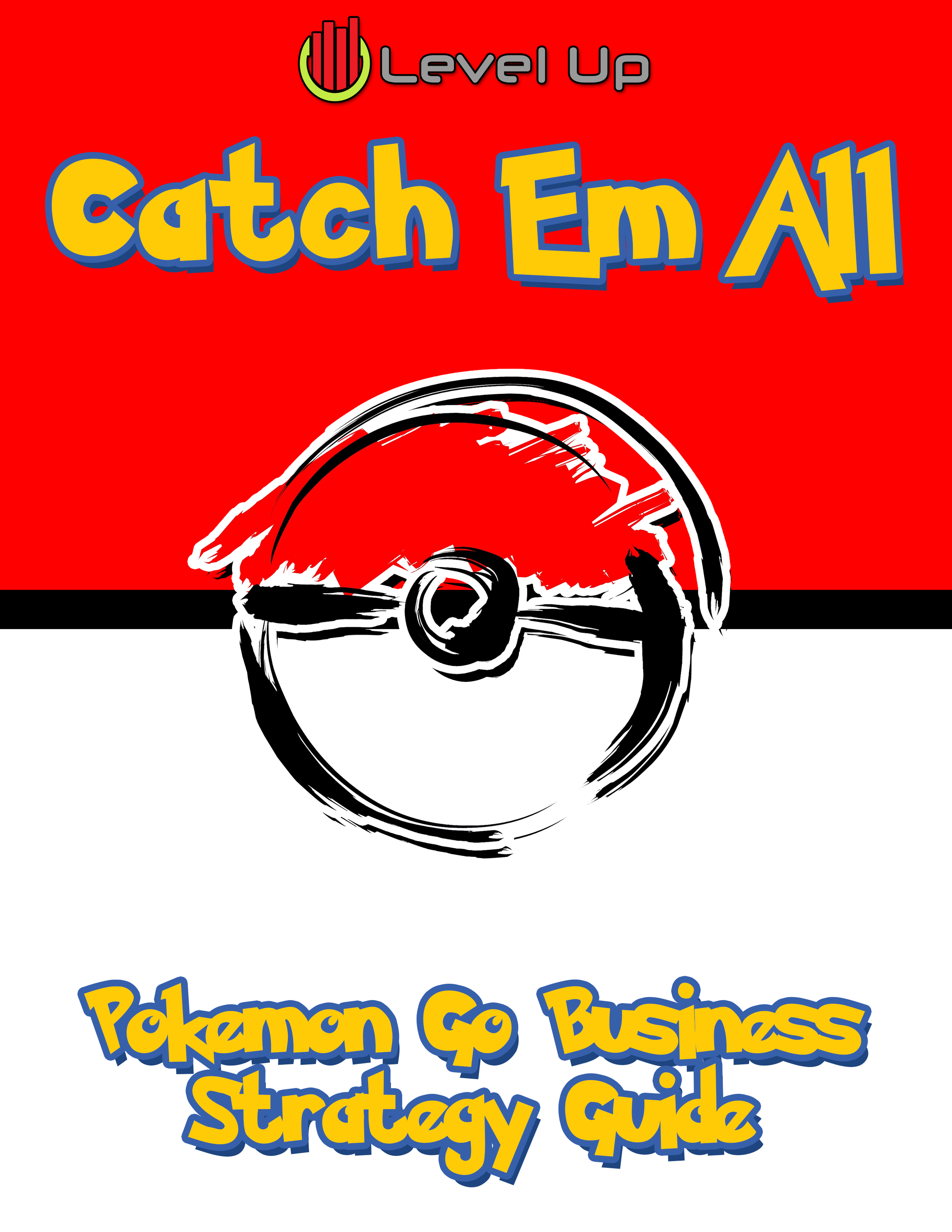 Pokemon Go Strategy Guide Cover (Updated).png