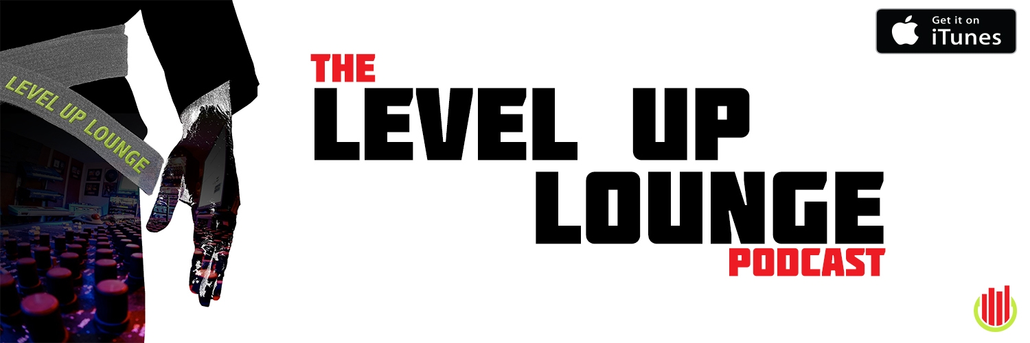 Level Up Lounge Podcast.png