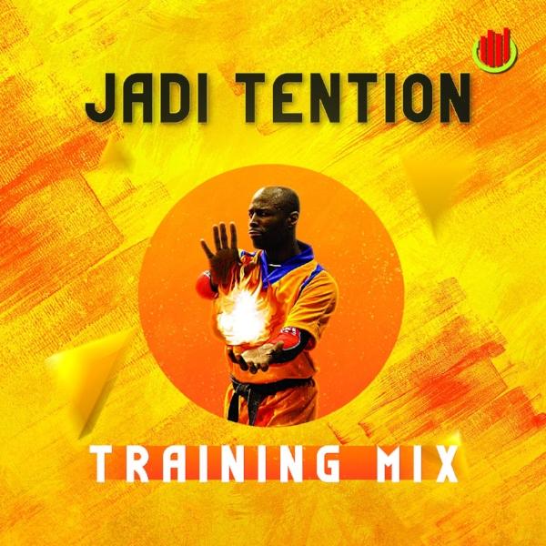 Jadi Tention Training Mix.jpg