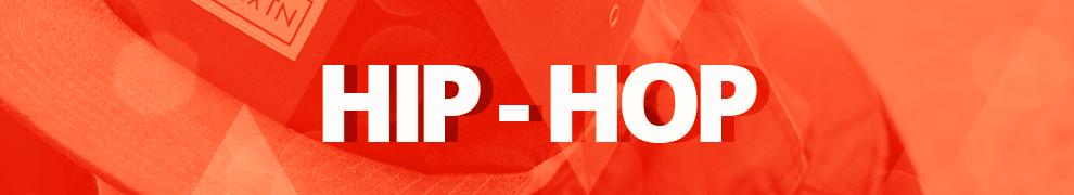 Hip-hop Banner.png