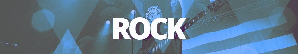 Rock Music Banner.png