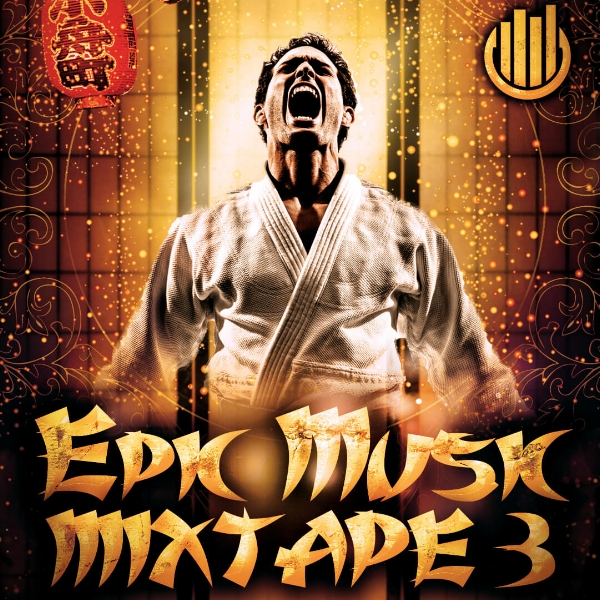 Epic Music Mixtape 3 (web).jpg