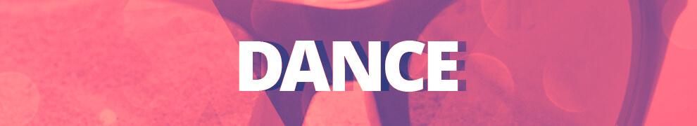 Dance Banner-2.jpg