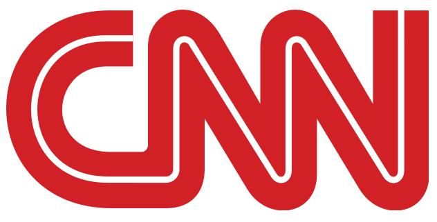 Cnn-logo-11.jpg