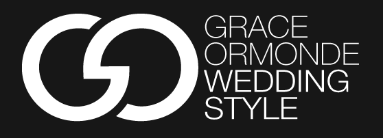 grace-ormonde.png
