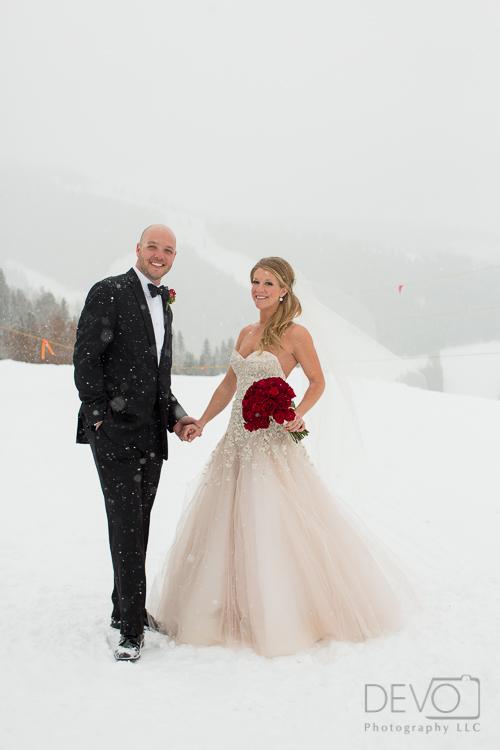 024Vail Cascade Resort Wedding Devo Photography LLC