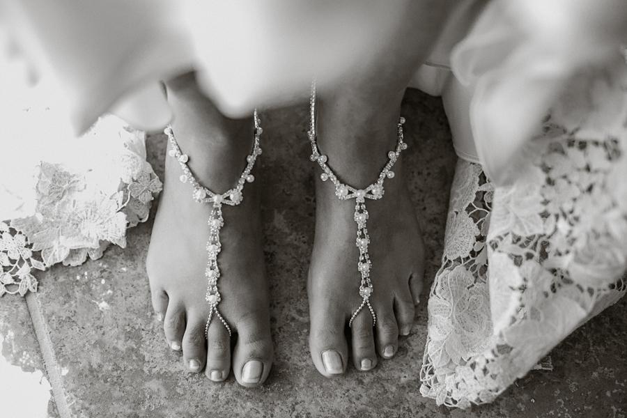 Little White Dress Bridal Shop