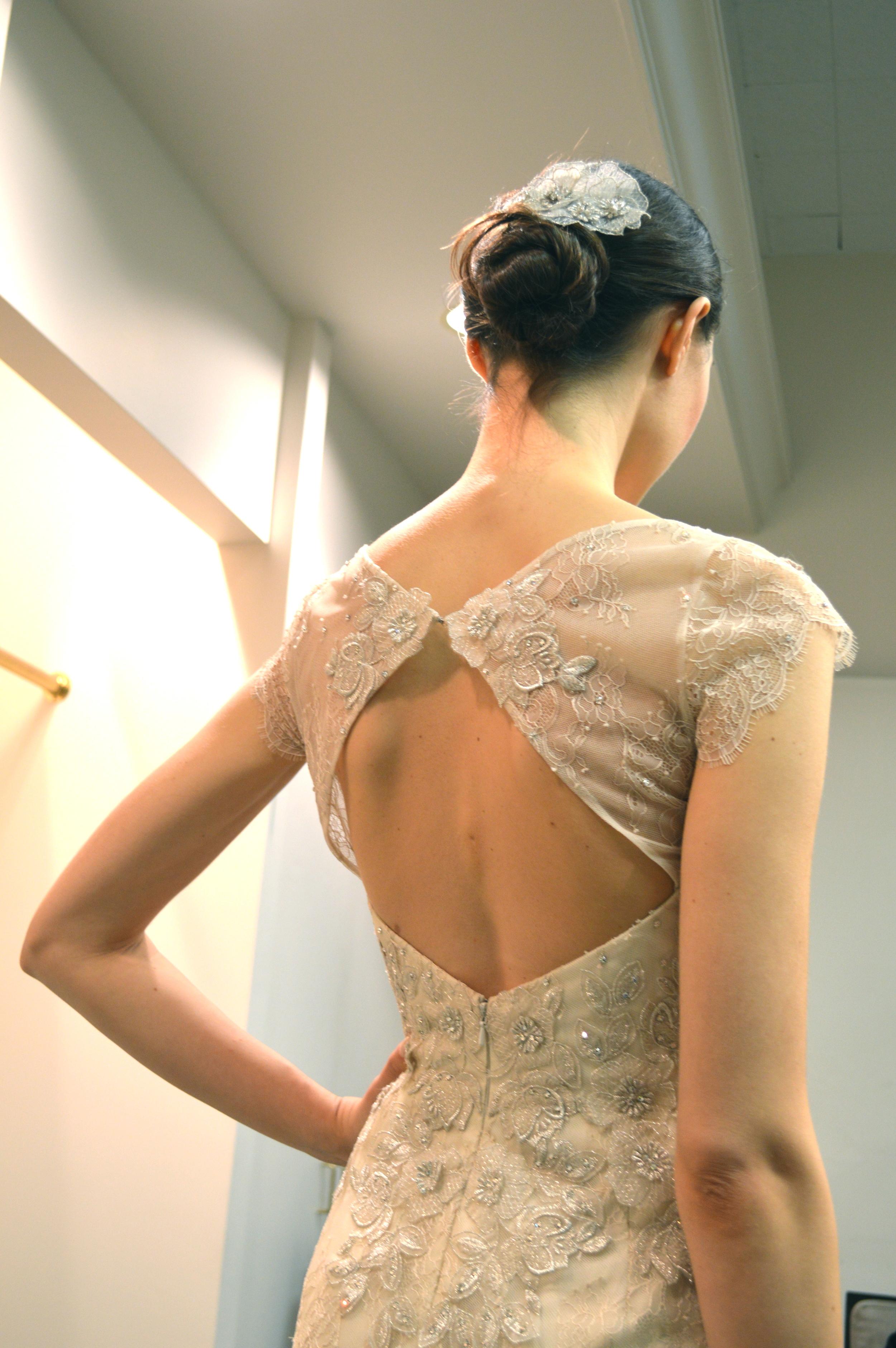 Liancarlo Denver Colorado Little White Dress Bridal Shop Wedding Dresses
