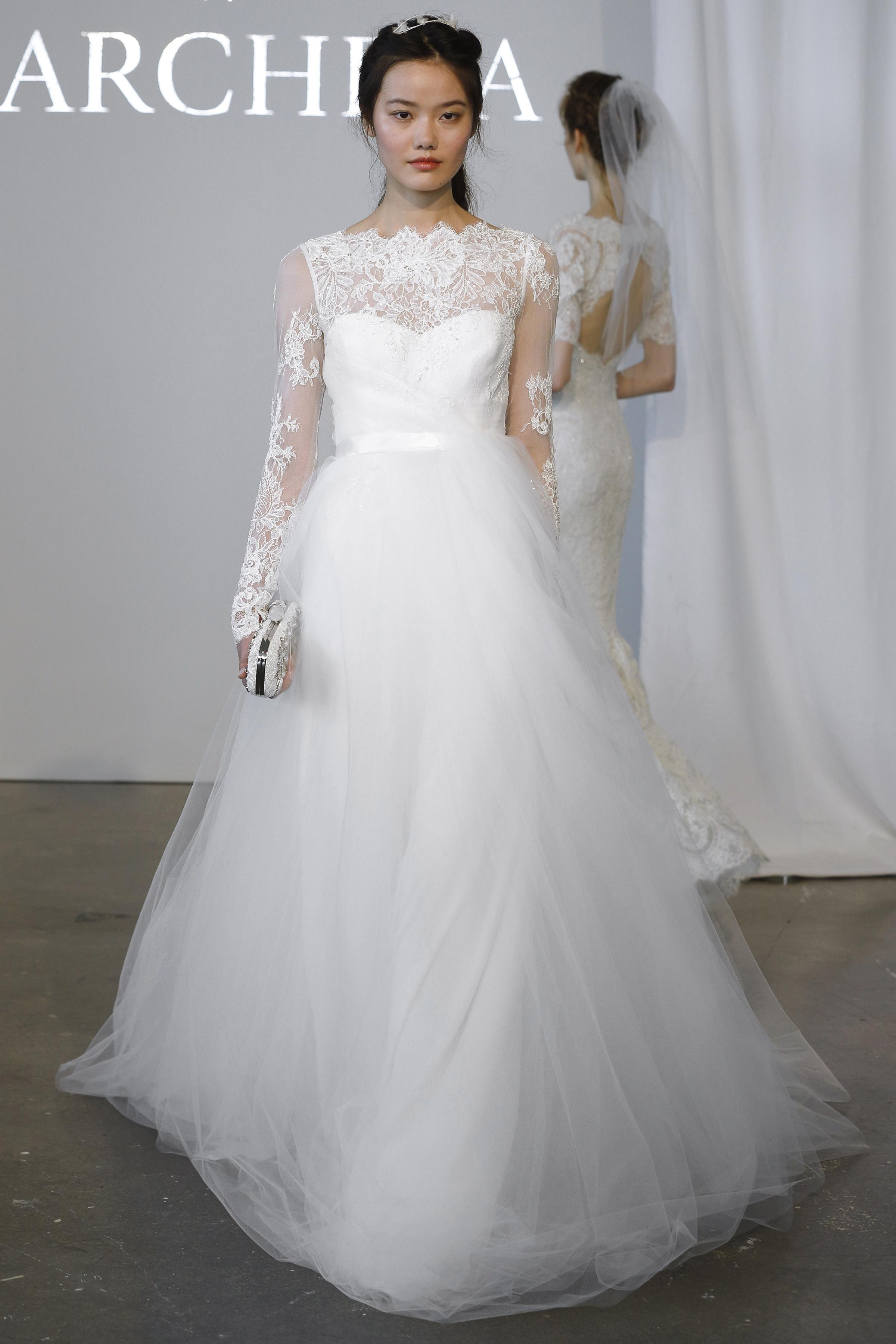 Marchesa Little White Dress Bridal Shop Denver Colorado