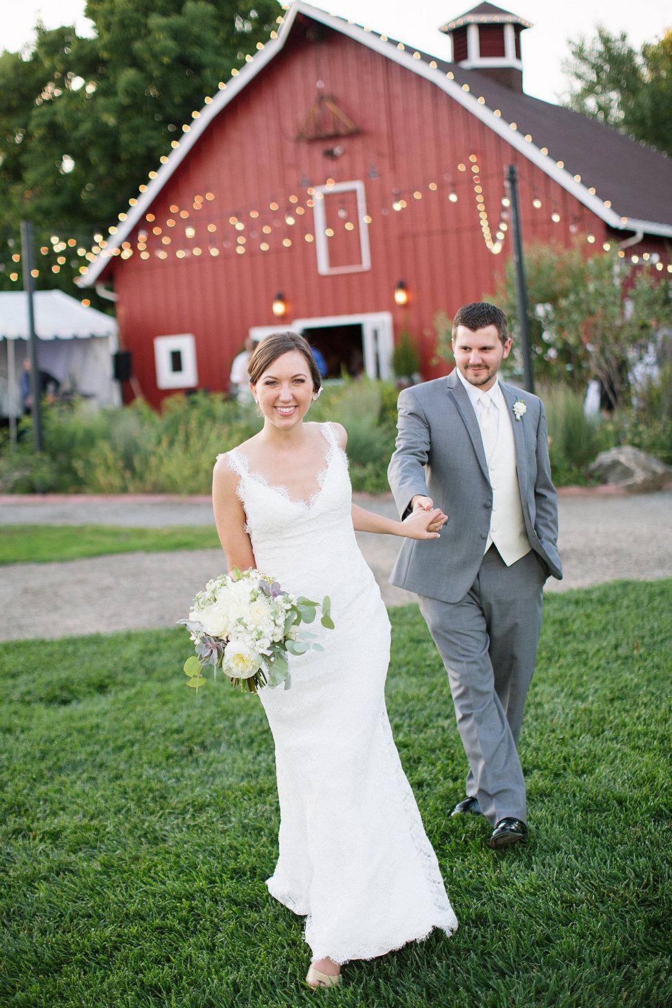 View More: http://jackiecooperphoto.pass.us/jillandbryce