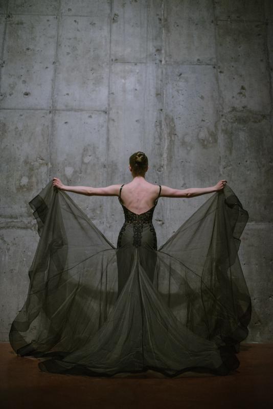 BlackSwan-297