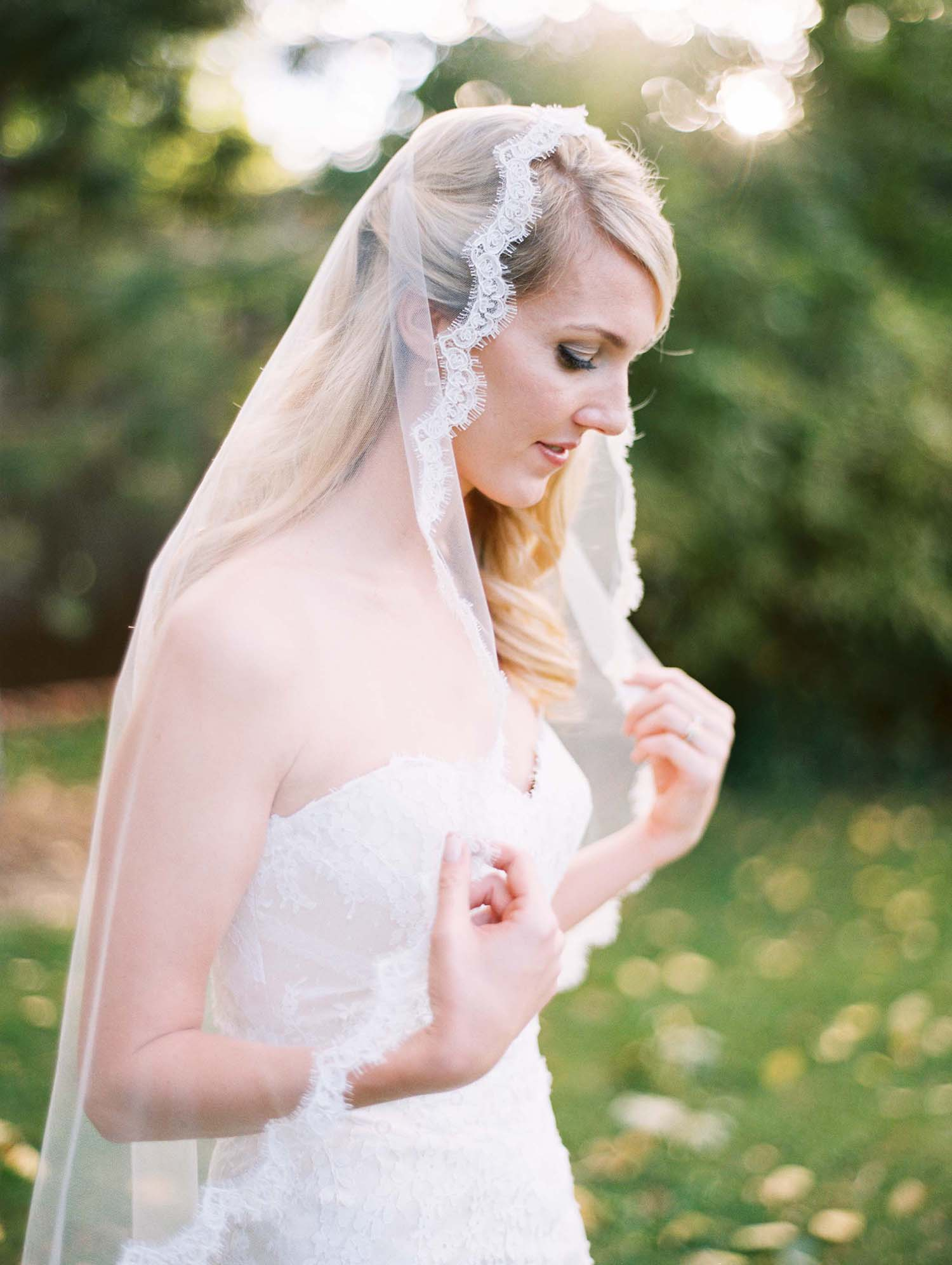 Emily | October 4, 2014 | Ft. Collins, Colorado |  DeFiore Photography