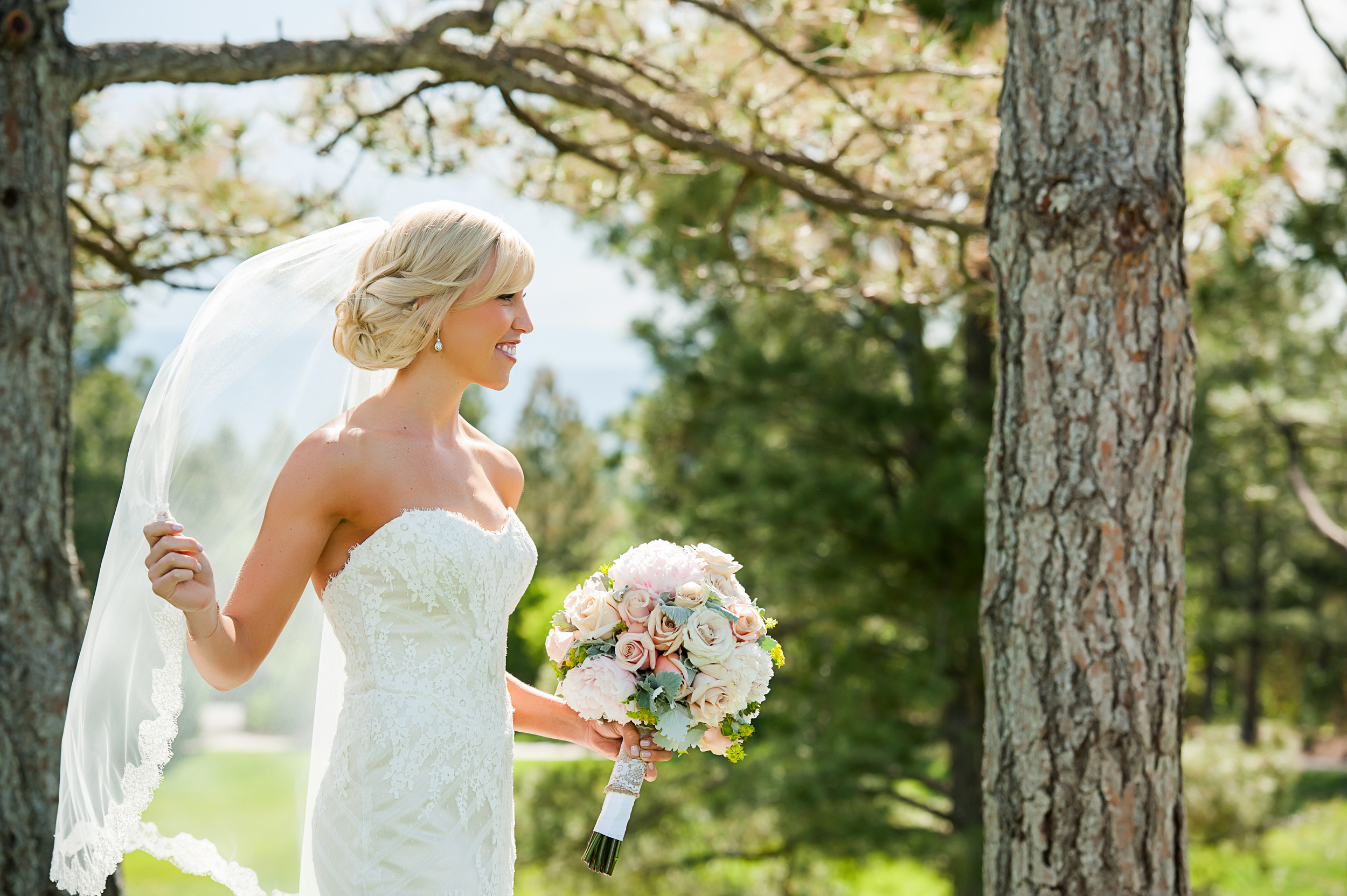 Jordan | June 15, 2013 | The Country Club at Castle Pines | Castle Rock, Colorado |  Studio JK Photography