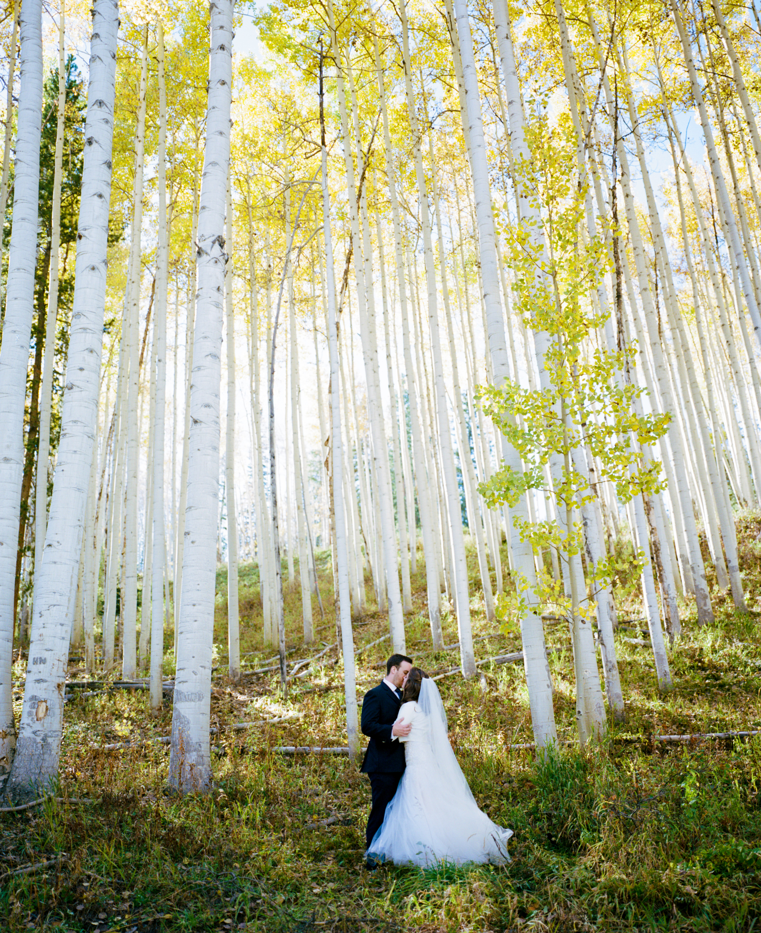 Kelly | October 4, 2014 | Park Hyatt Beaver Creek | Beaver Creek, Colorado |  Ash Imagery