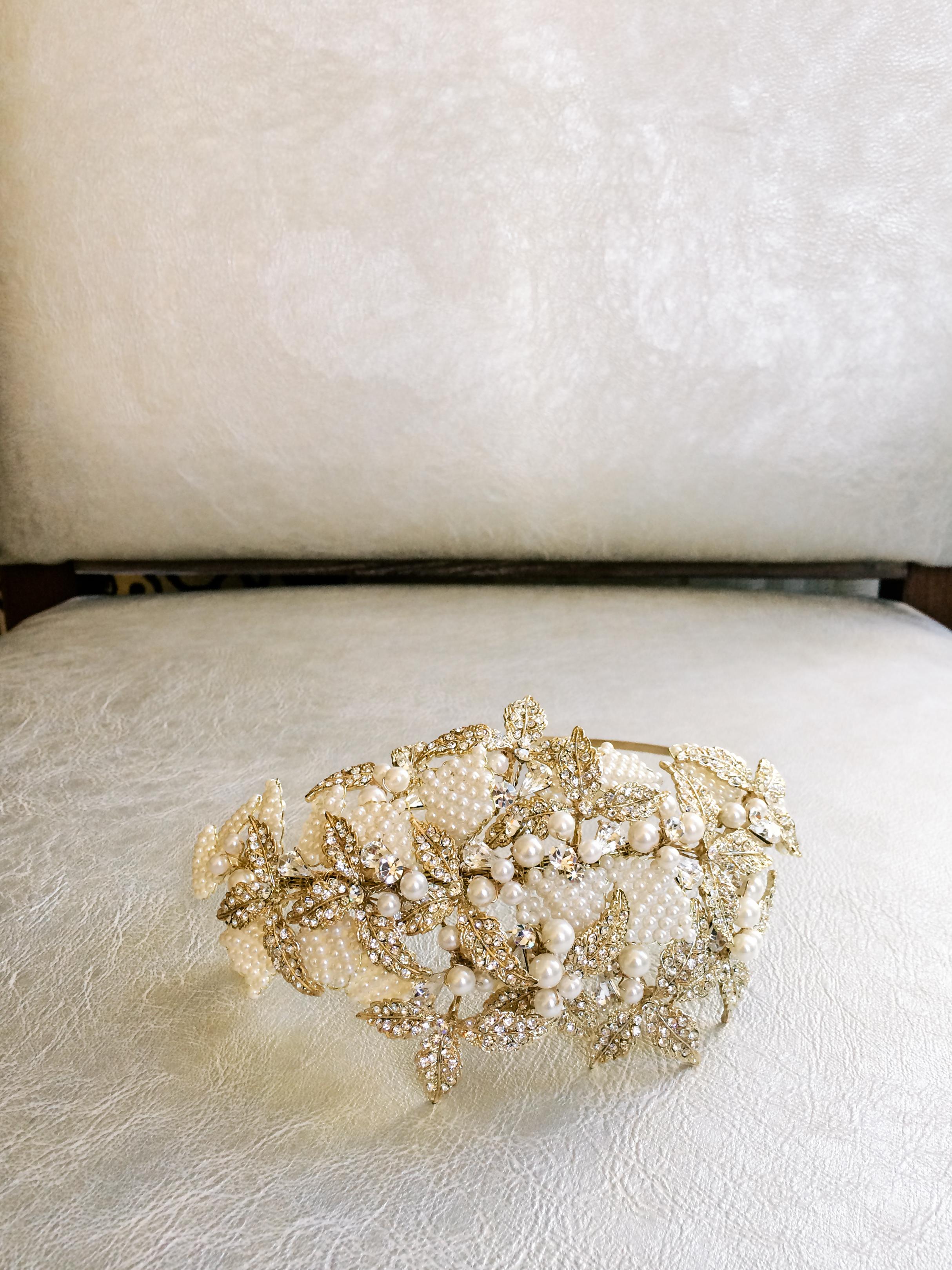 Kelly + Josh   Fall wedding at the Park Hyatt Beaver Creek   Headpiece by Twigs & Honey from Little White Dress   Ash Imagery