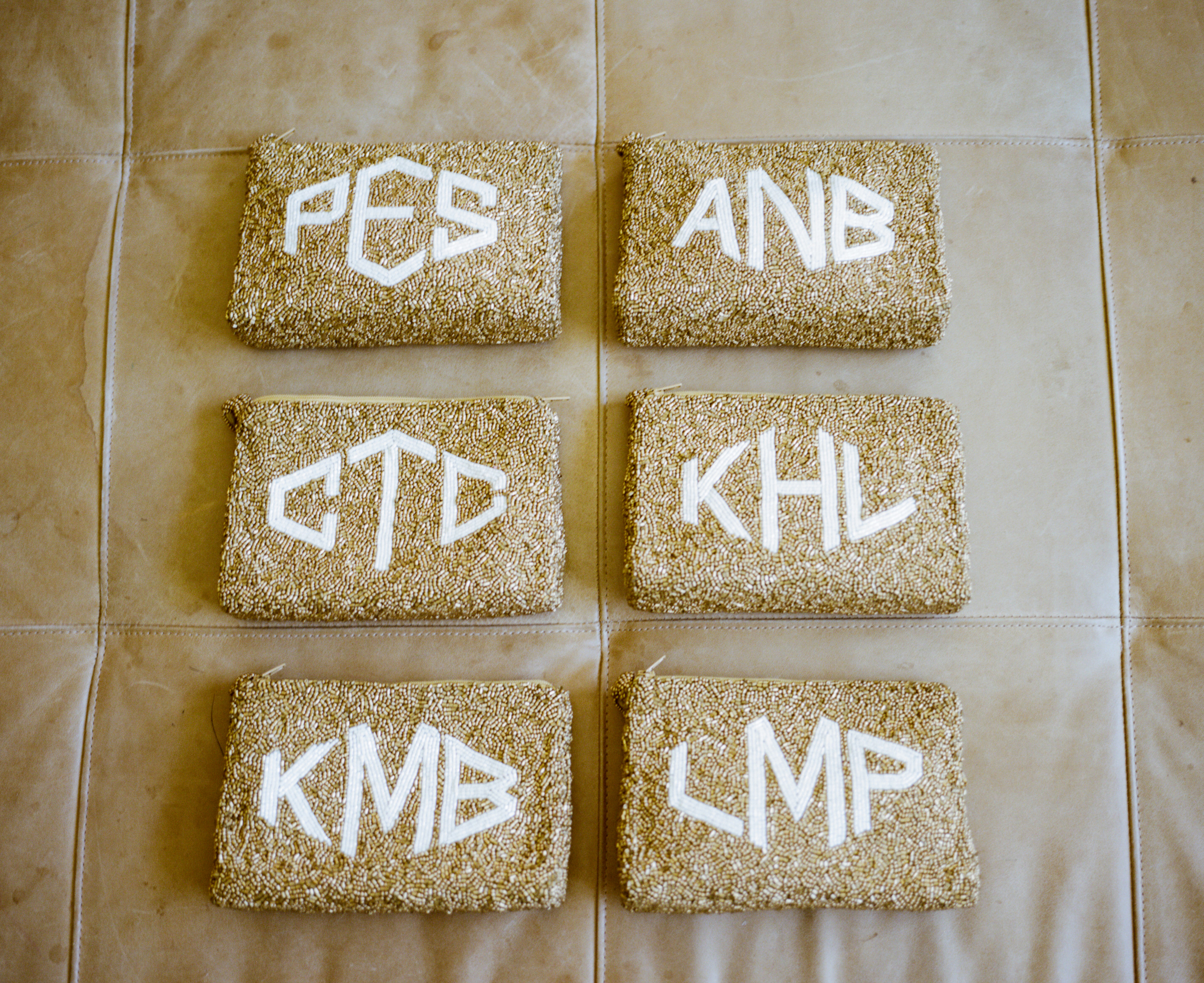 Kelly + Josh   Fall wedding at the Park Hyatt Beaver Creek   Clutches by Moyna New York from Little White Dress   Ash Imagery